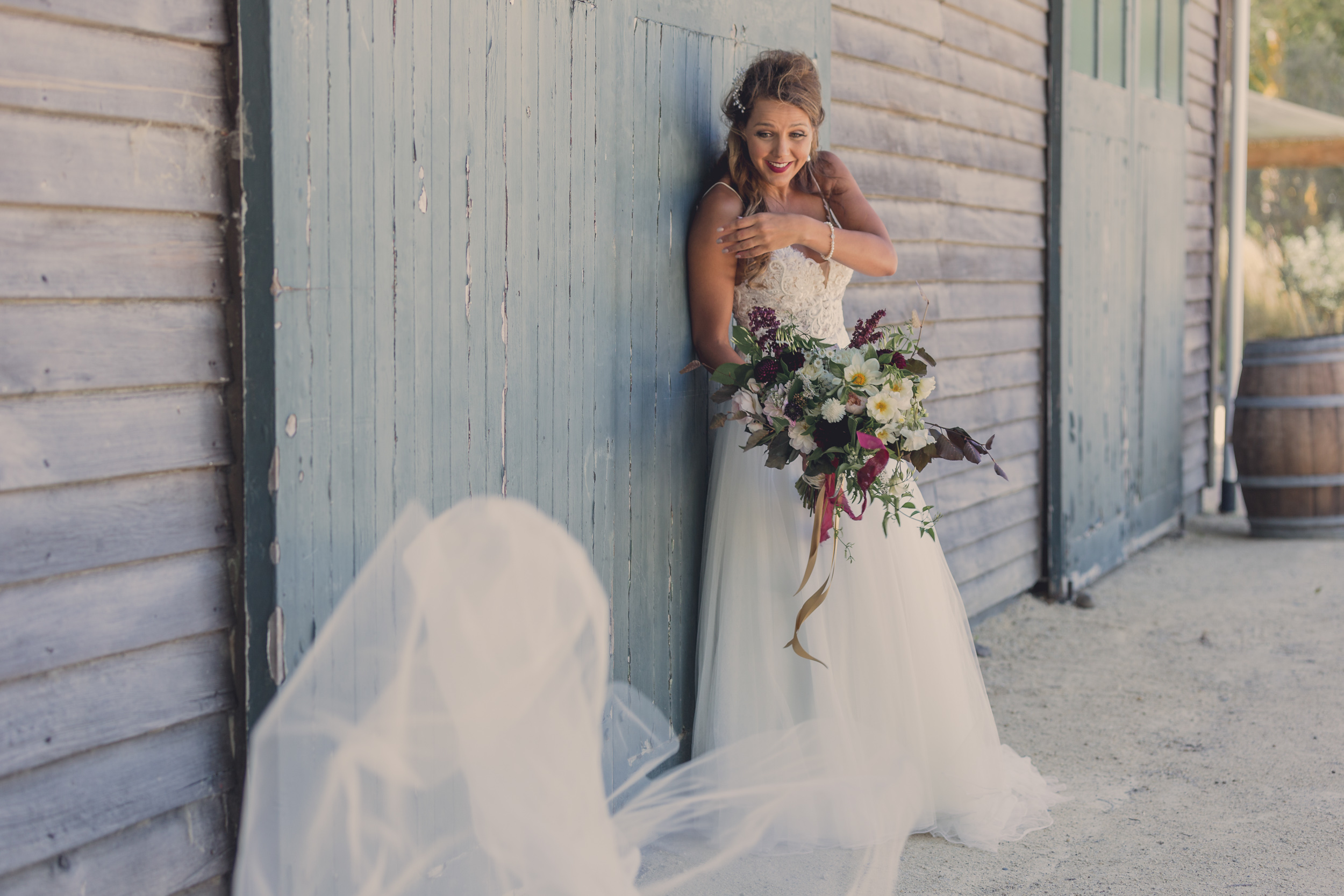 black-barn-olive-shed-wedding