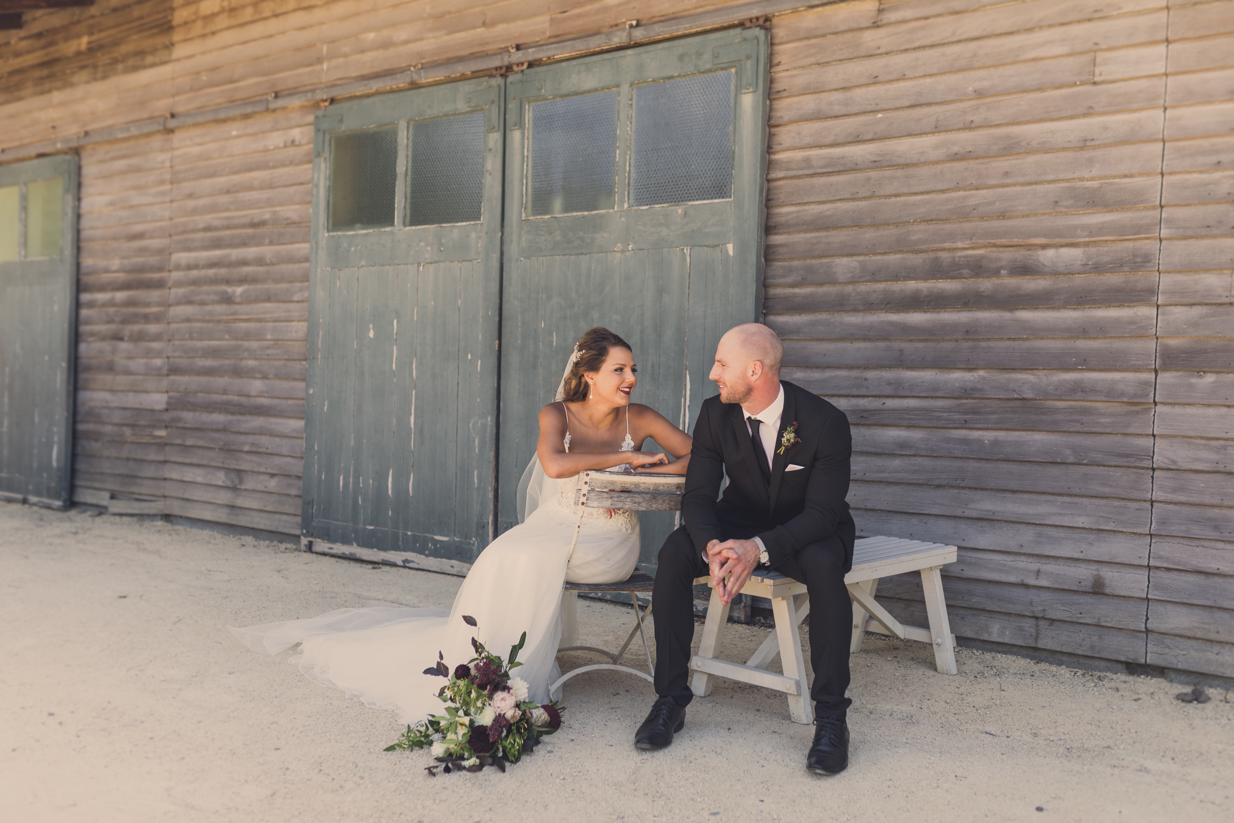hawkes-bay-wedding-photographer-eva-bradley