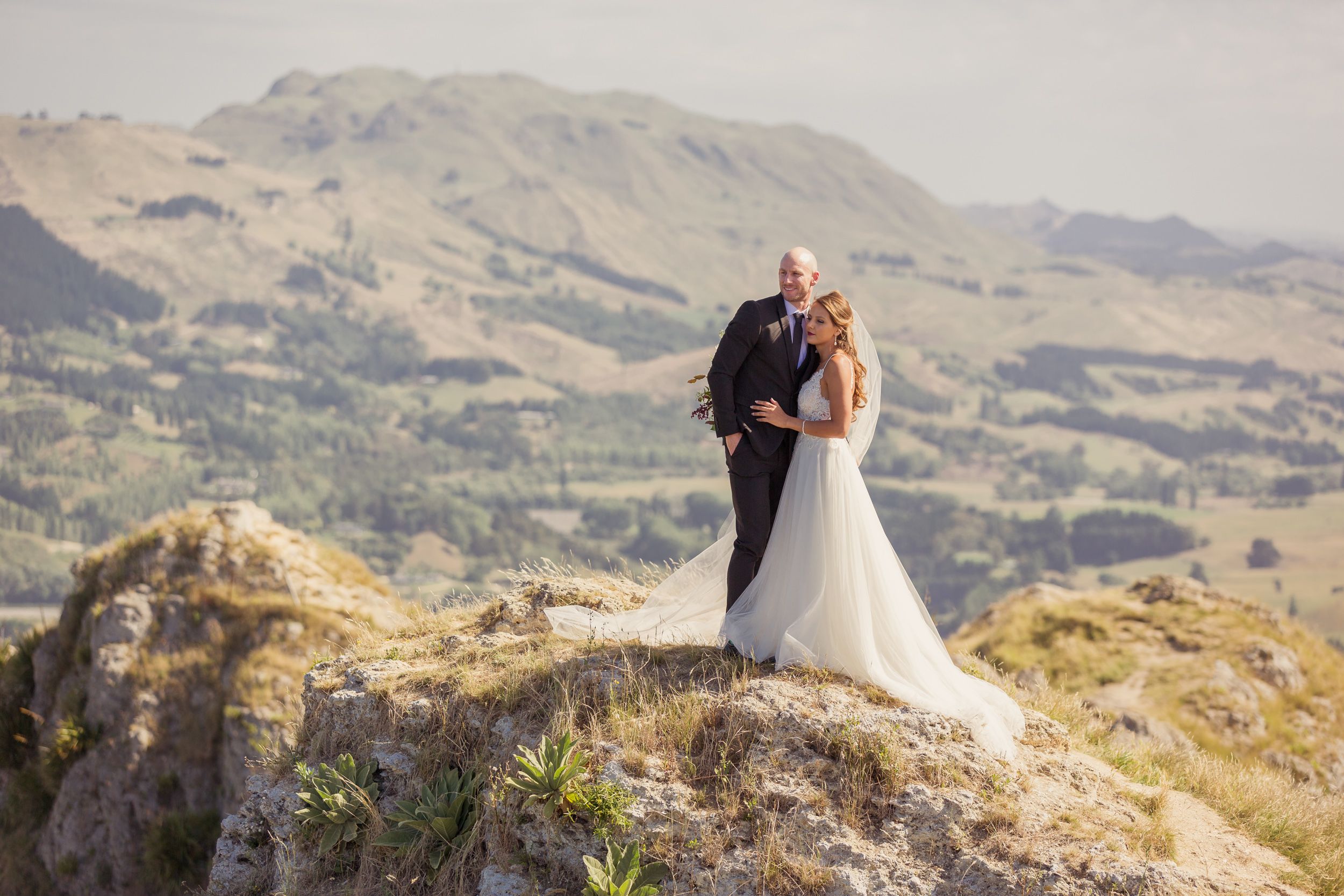 te-mata-peak-wedding-photography-2