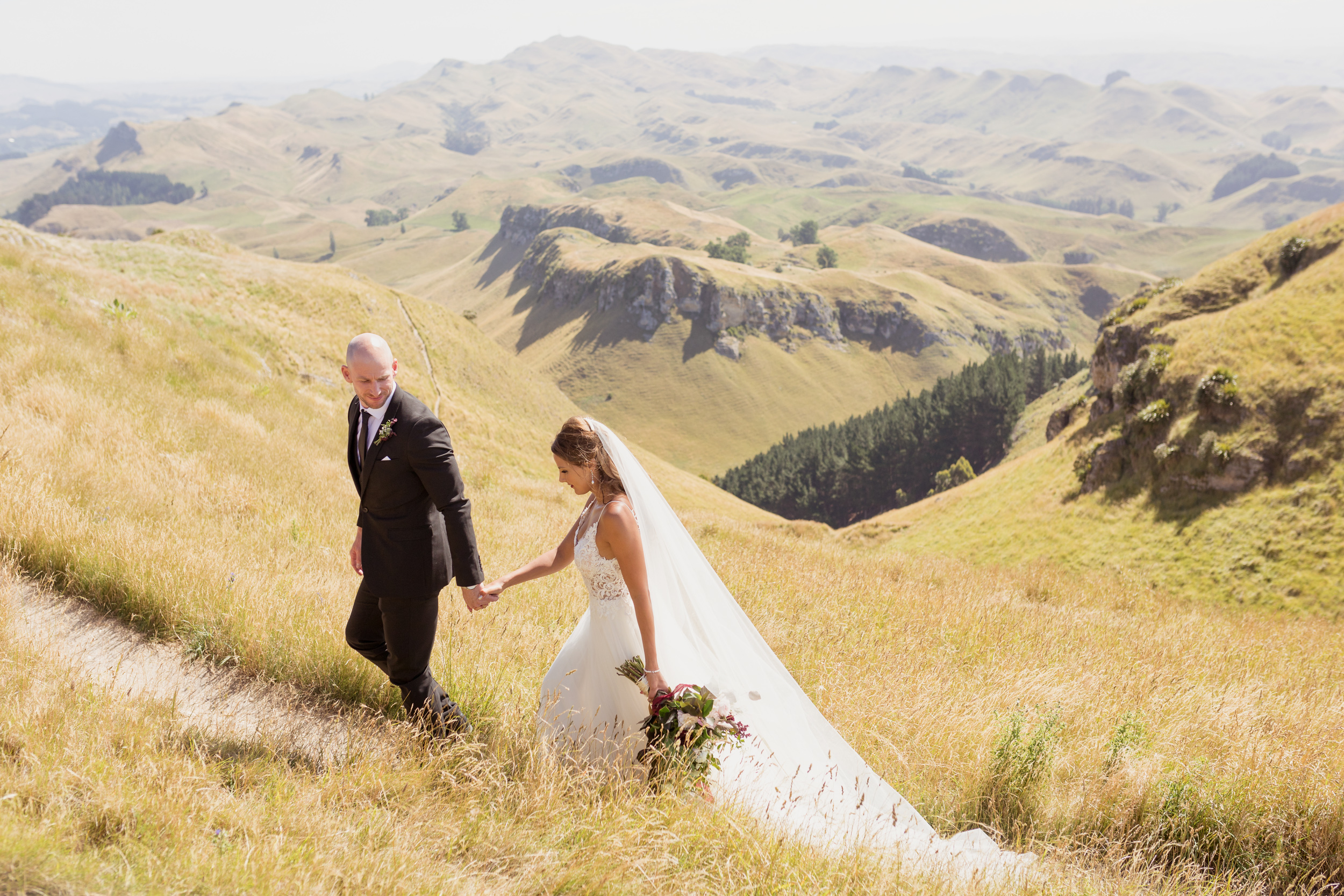 te-mata-peak-wedding-photography
