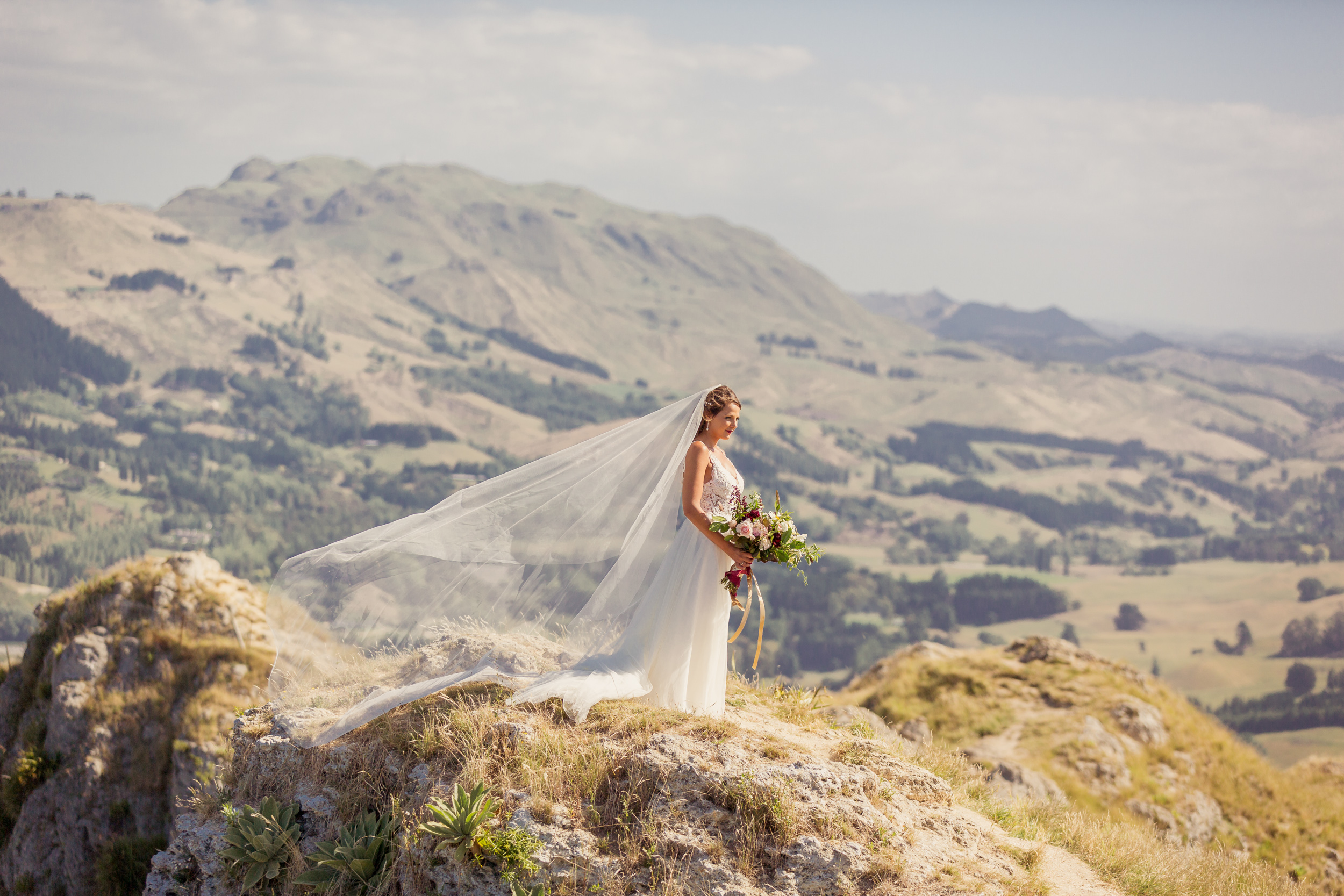 most-amazing-brides-nz-2018-2019