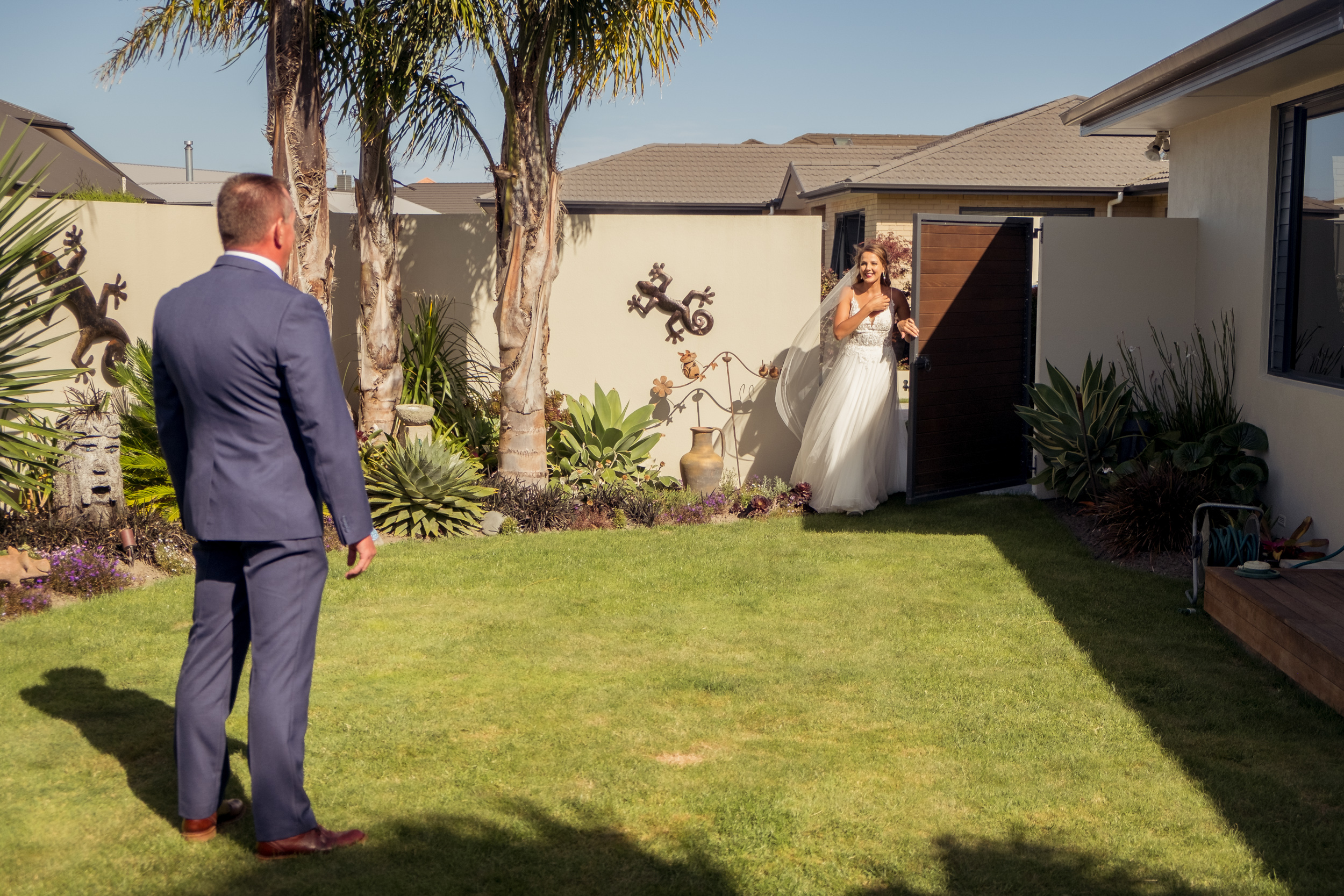 best-new-zealand-wedding-photographers