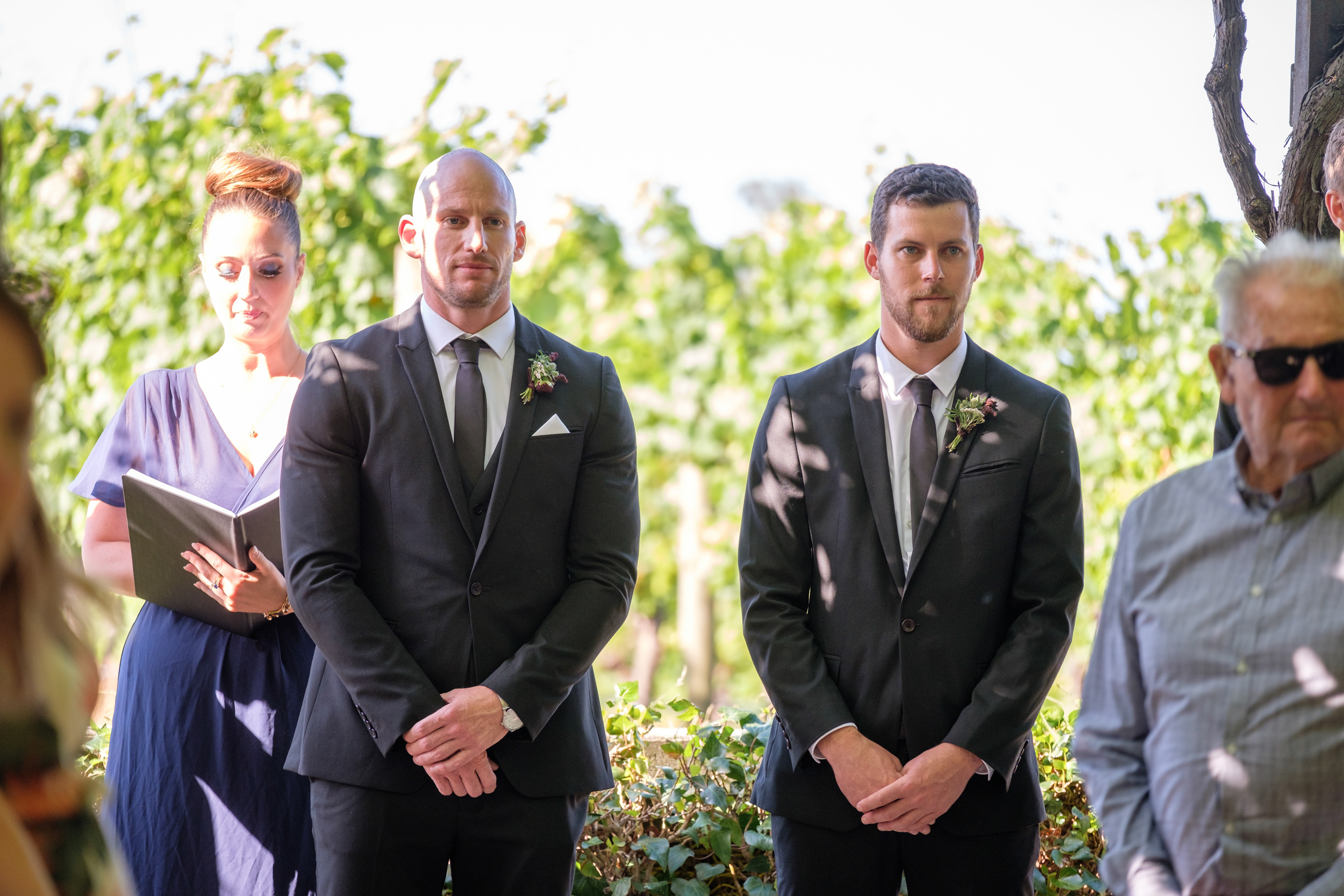 napier-wedding-photographers
