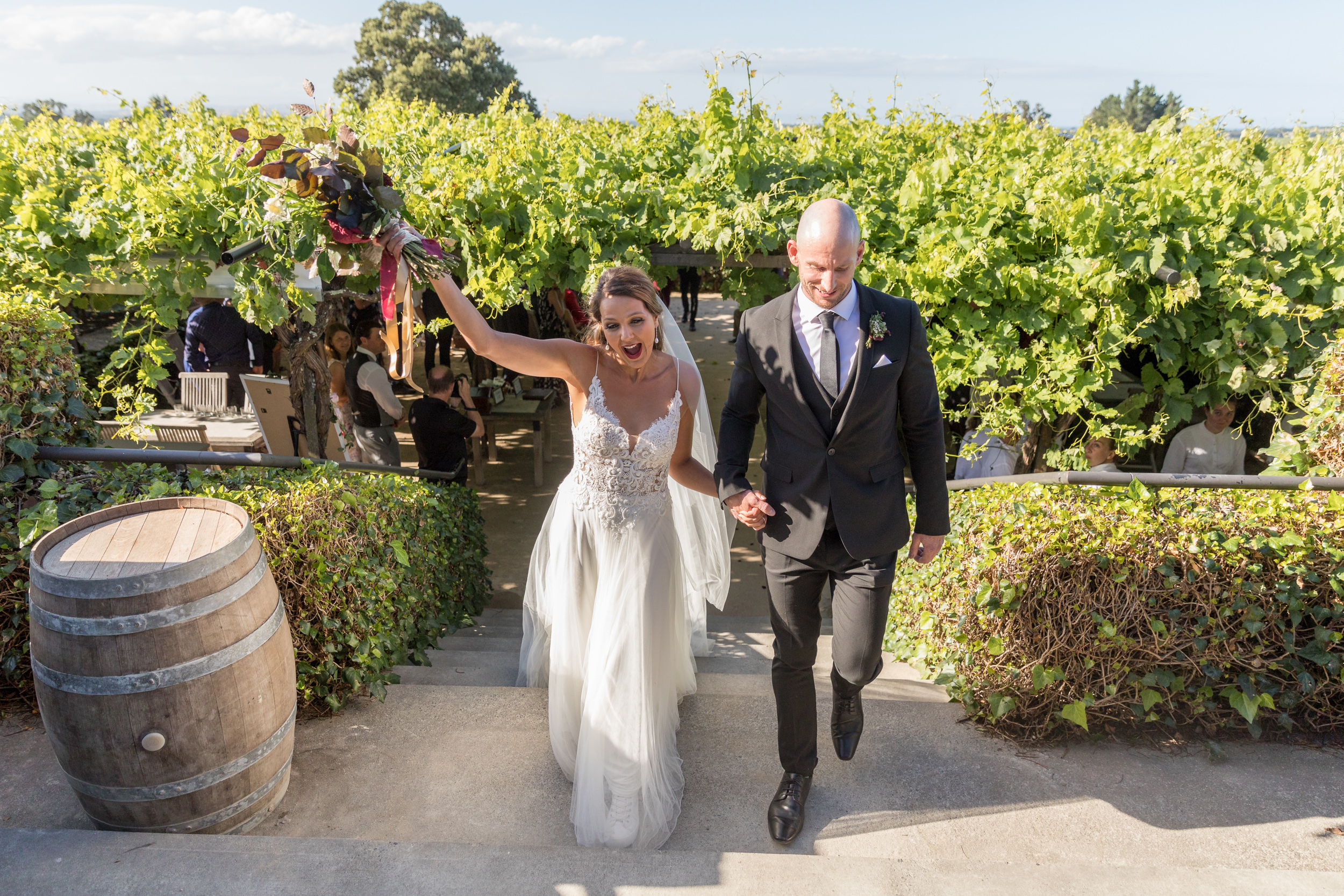 black-barn-winery-wedding-nz