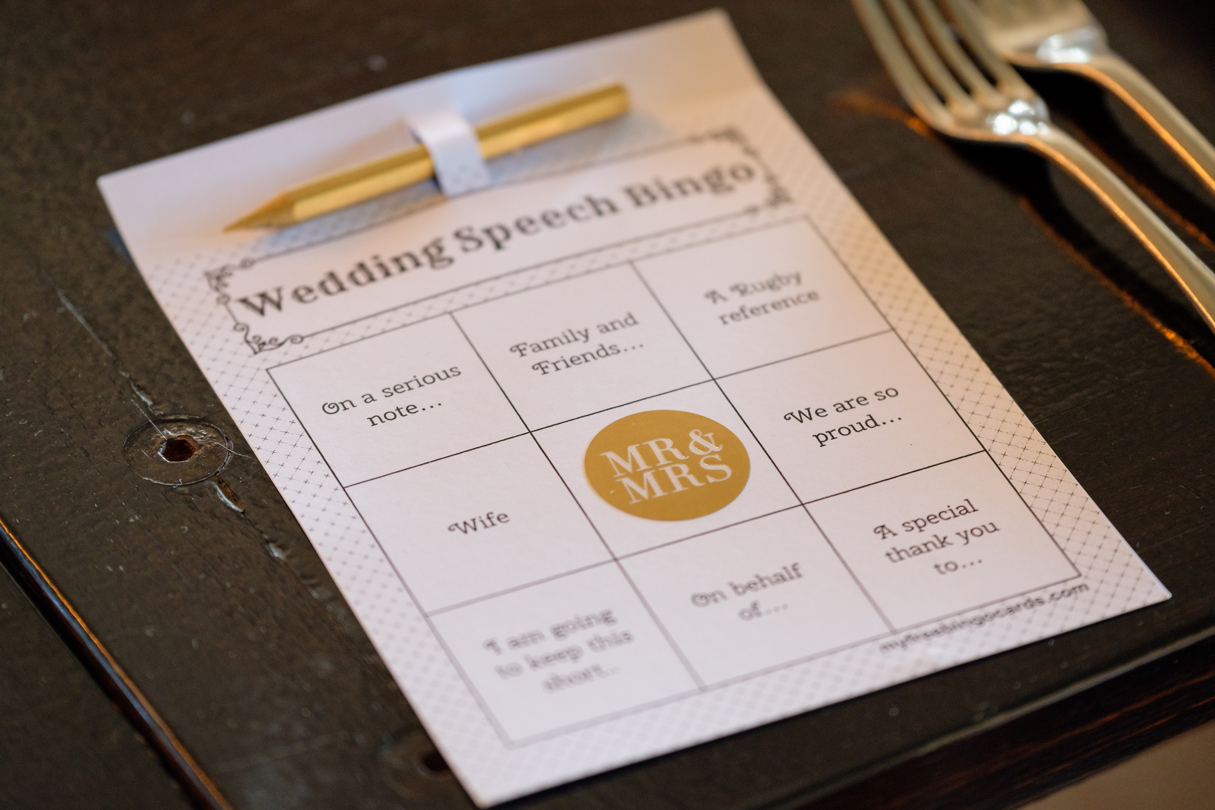 wedding-games-hawkes-bay-nz