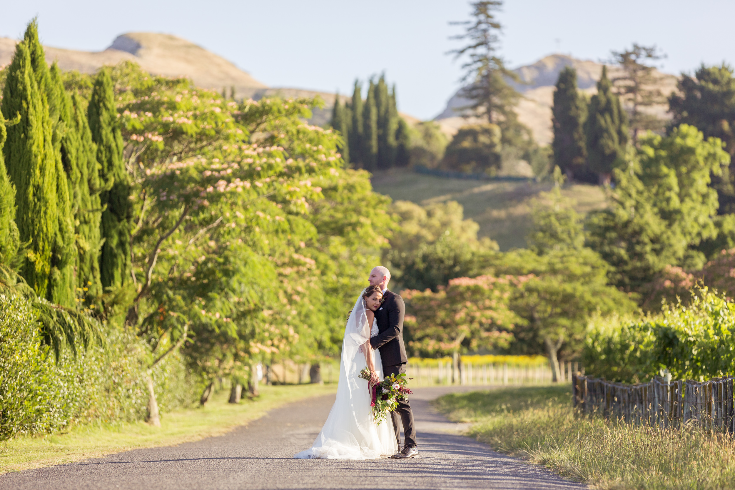black-barn-best-wedding-venues-nz