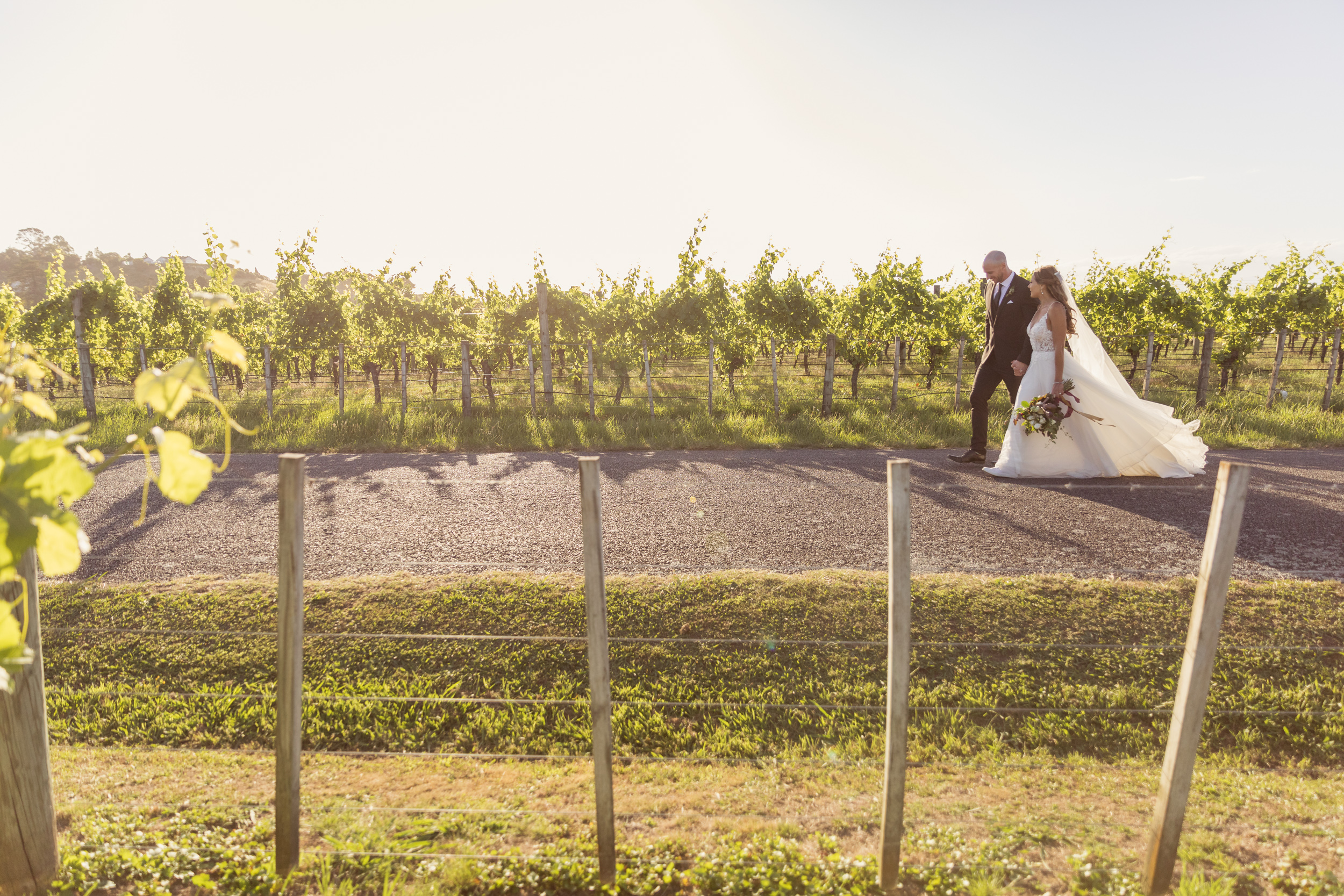 wedding-photographers-hawkes-bay-sunset