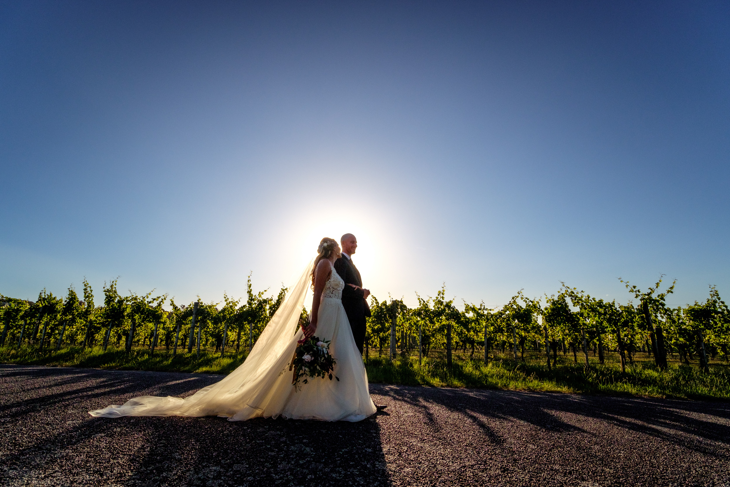sunset-wedding-photography-hawkes-bay