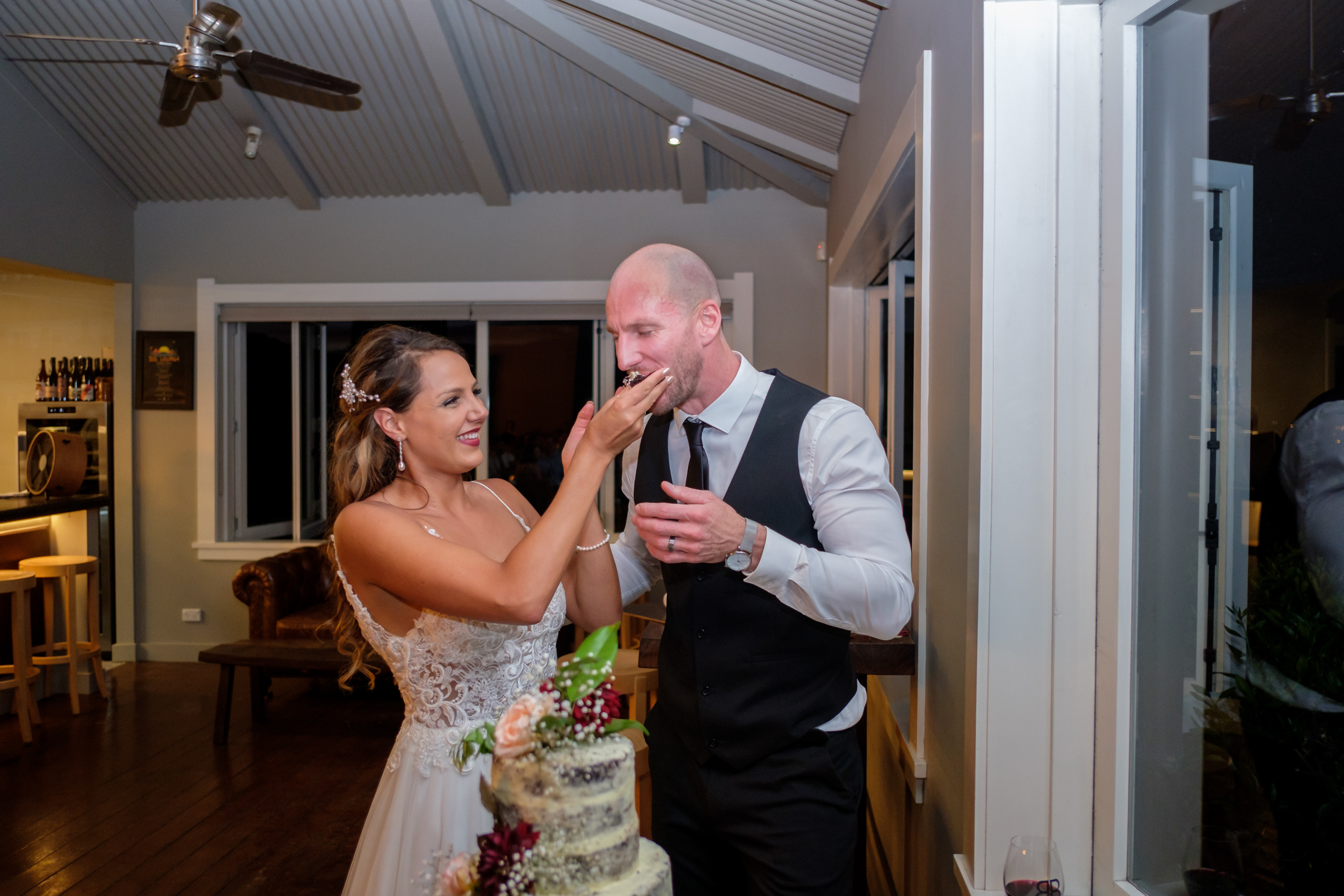 wedding-cakes-hawkes-bay