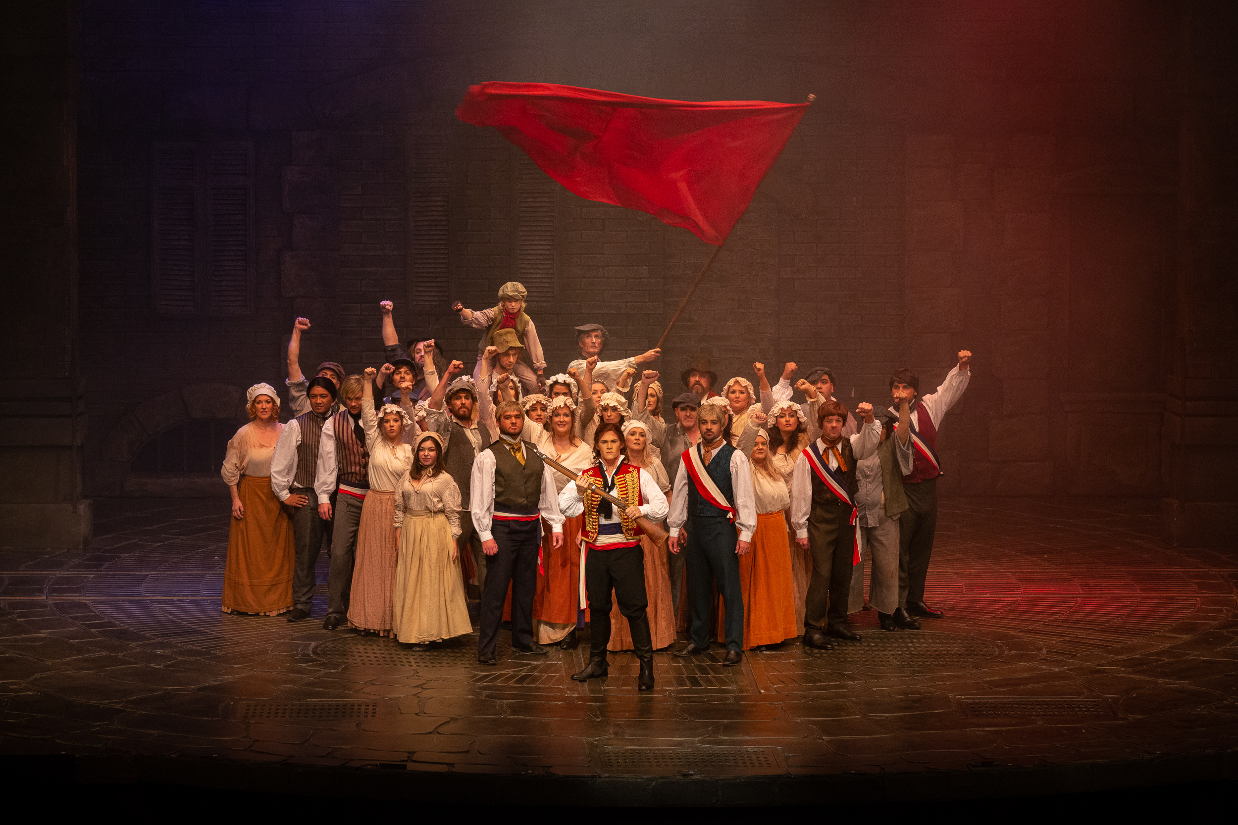 les-miserables-napier-operatic-society