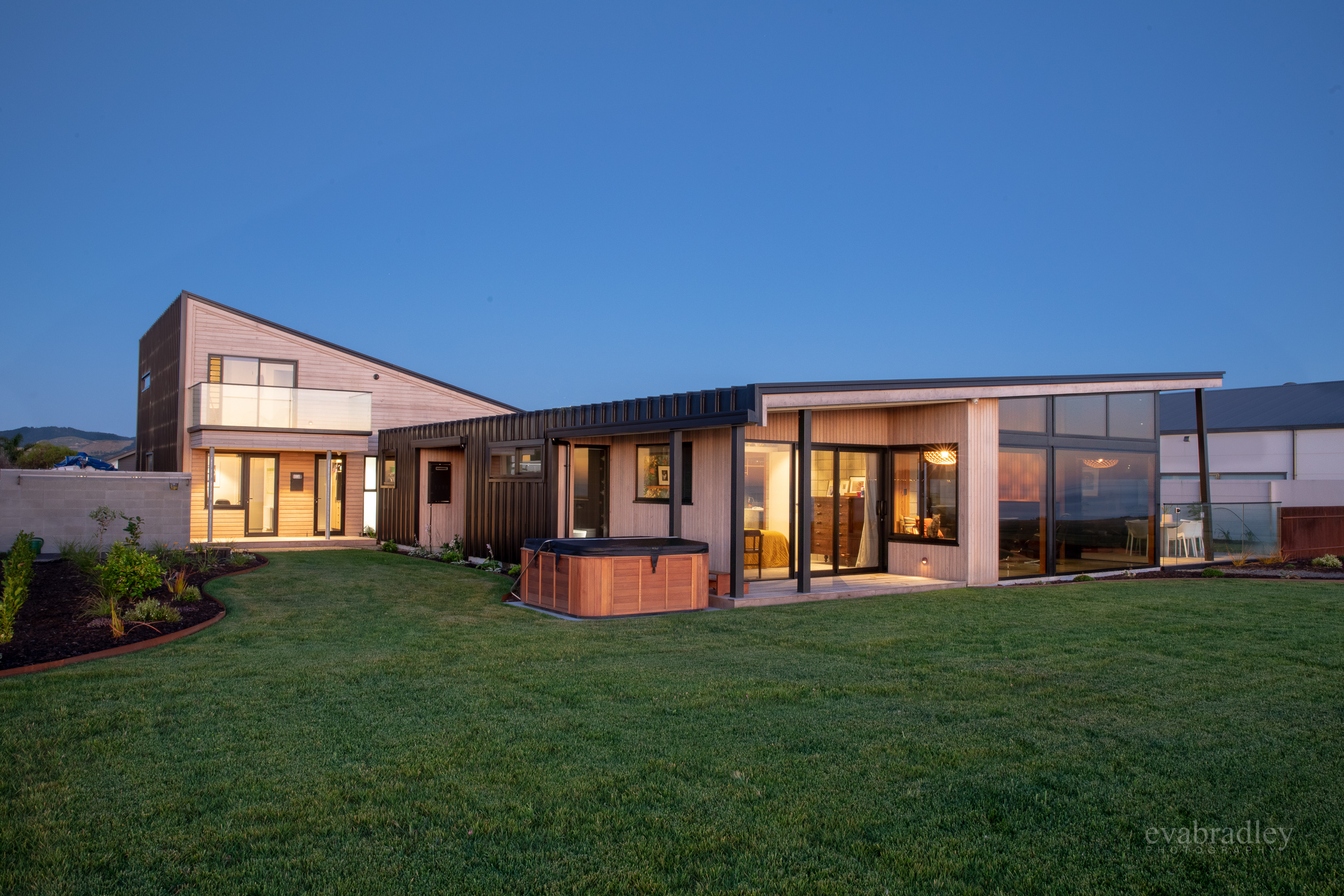 hawkes-bay-architects-nick-bevin