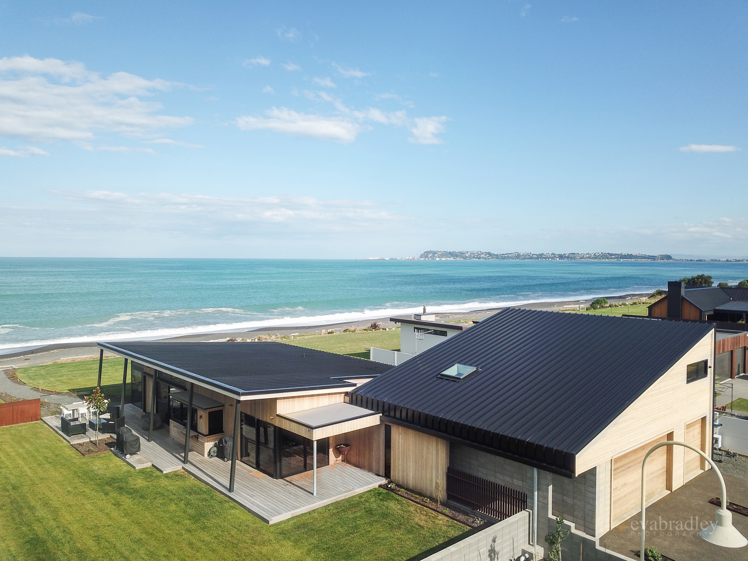 NZIA-gisborne-hawkes-bay-awards-2019