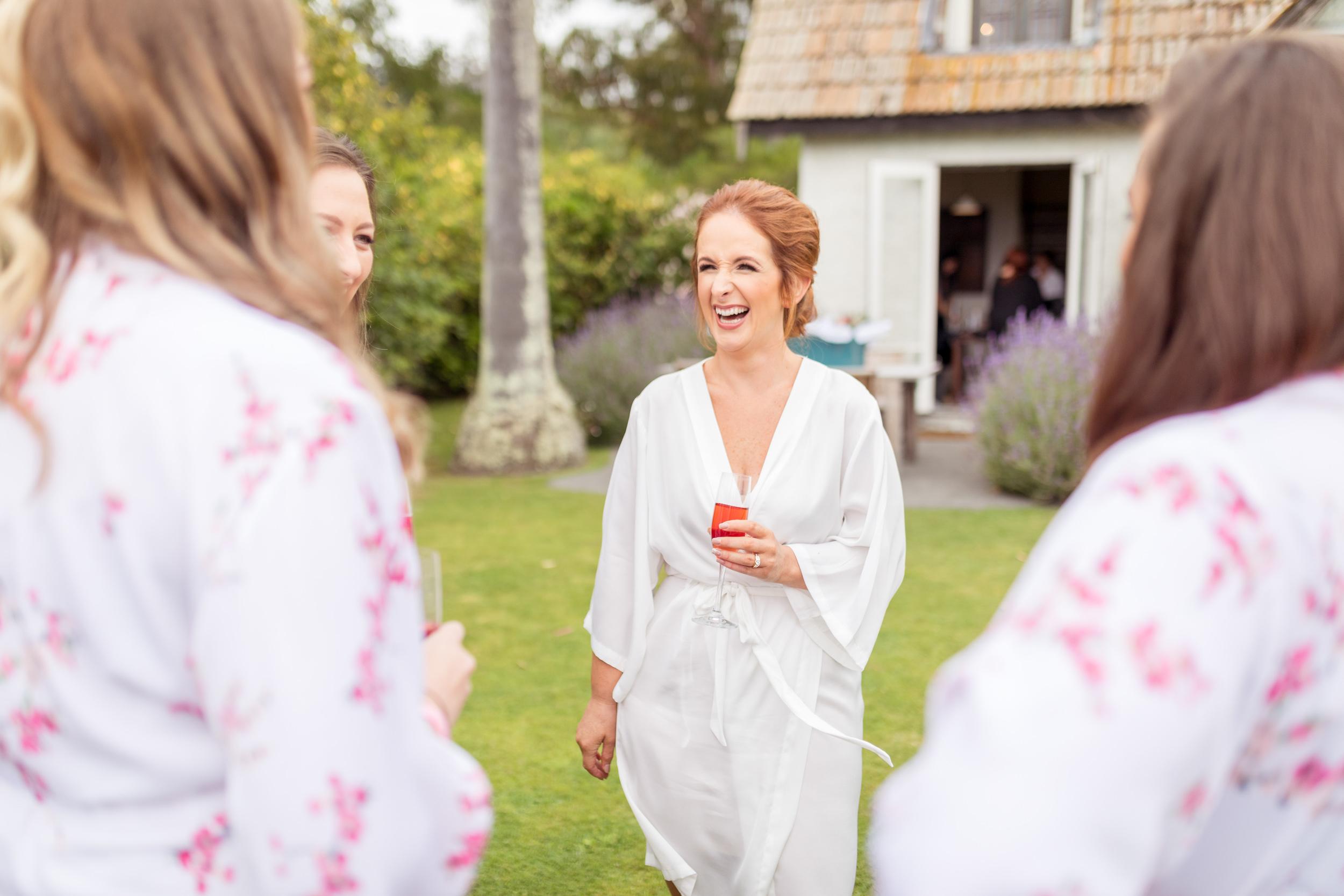 top-10--wedding-photographers-nz