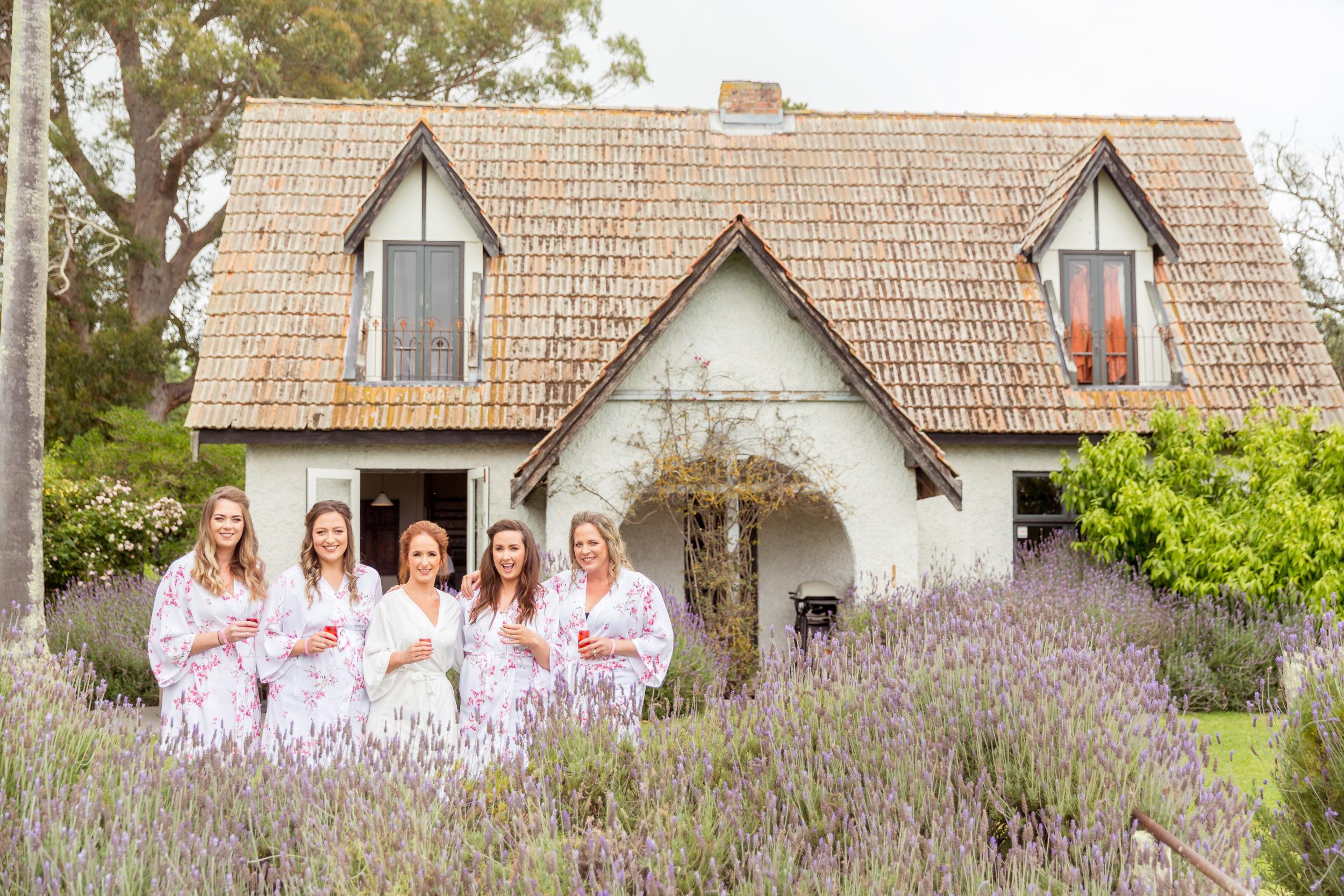 black-barn-rush-cottage-wedding