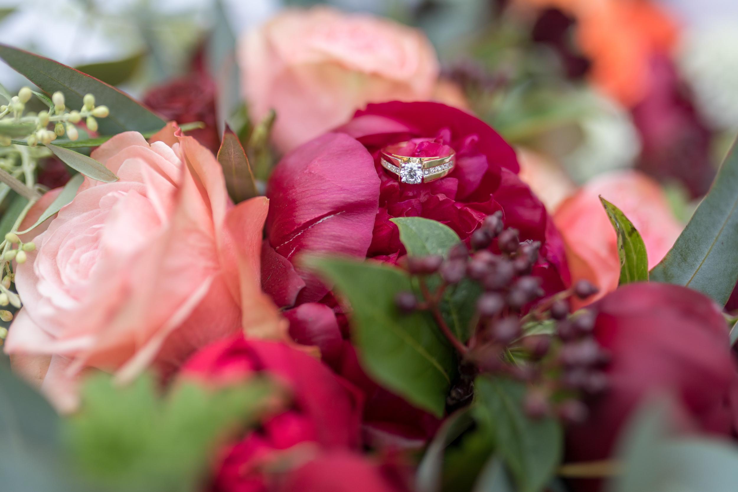 magdalen-hill-hawkes-bay-florists
