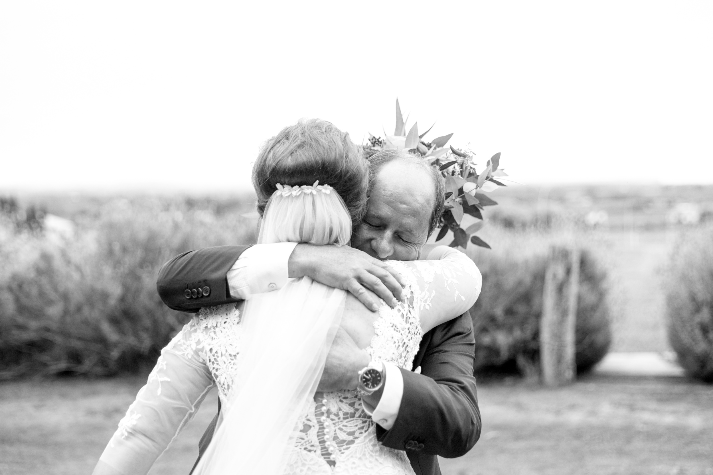father-of-the-bride