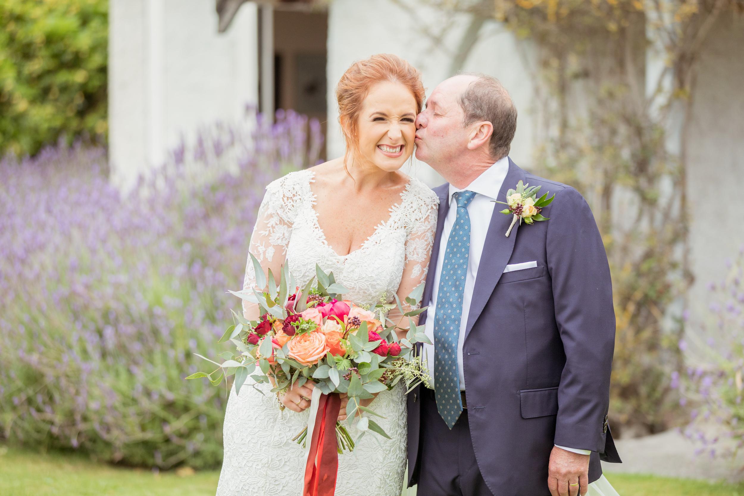 father-bride-hawkes-bay-weddings