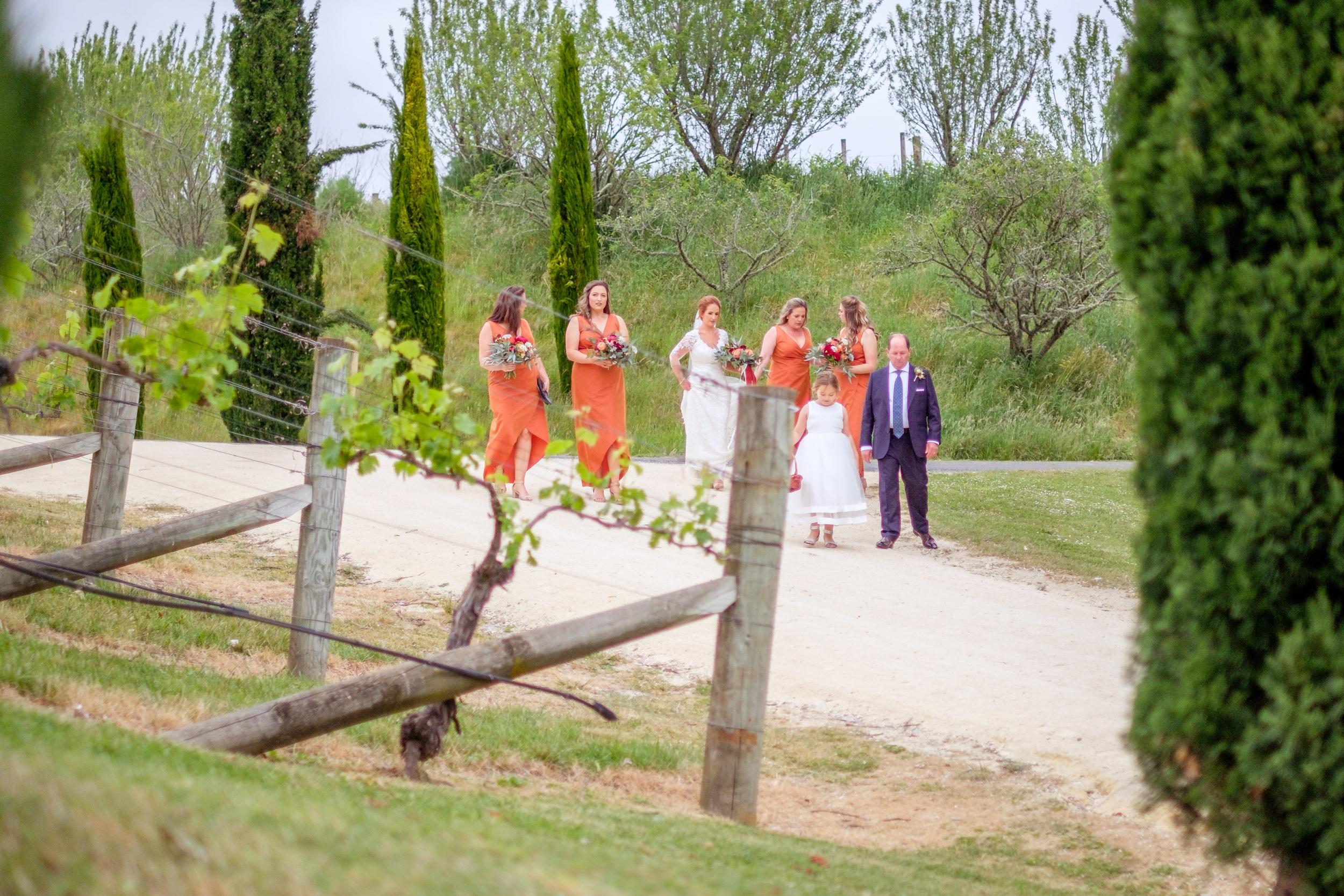 black-barn-vineyards-wedding