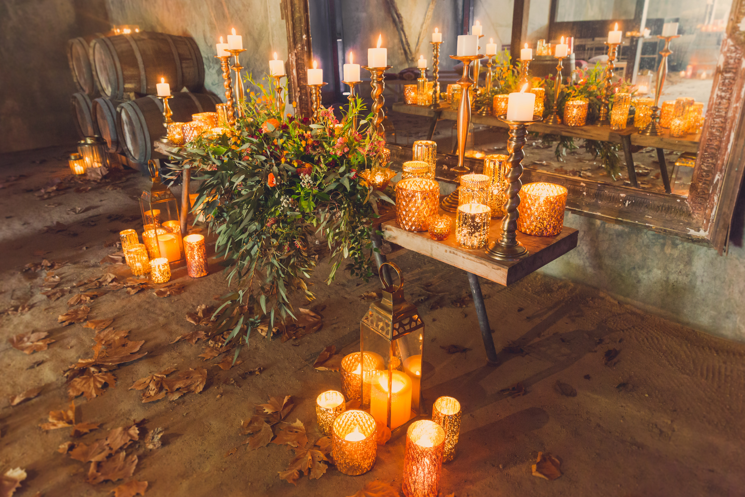 underground-cellar-wedding-black-barn
