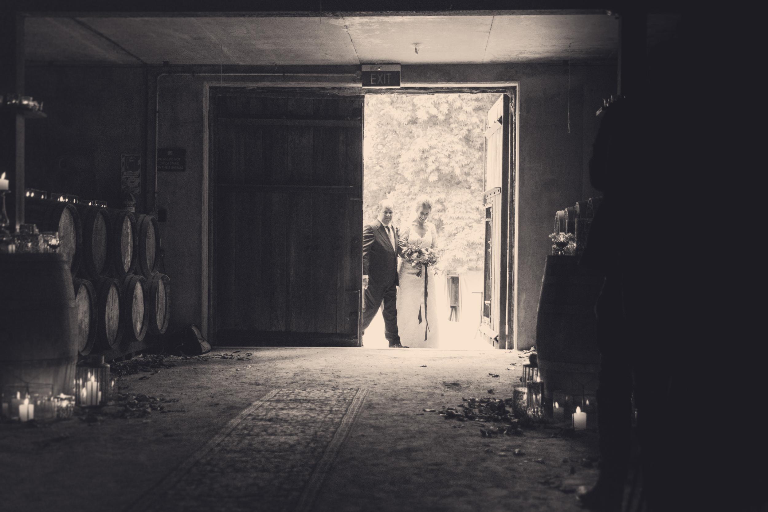 best-nz-wedding-venues