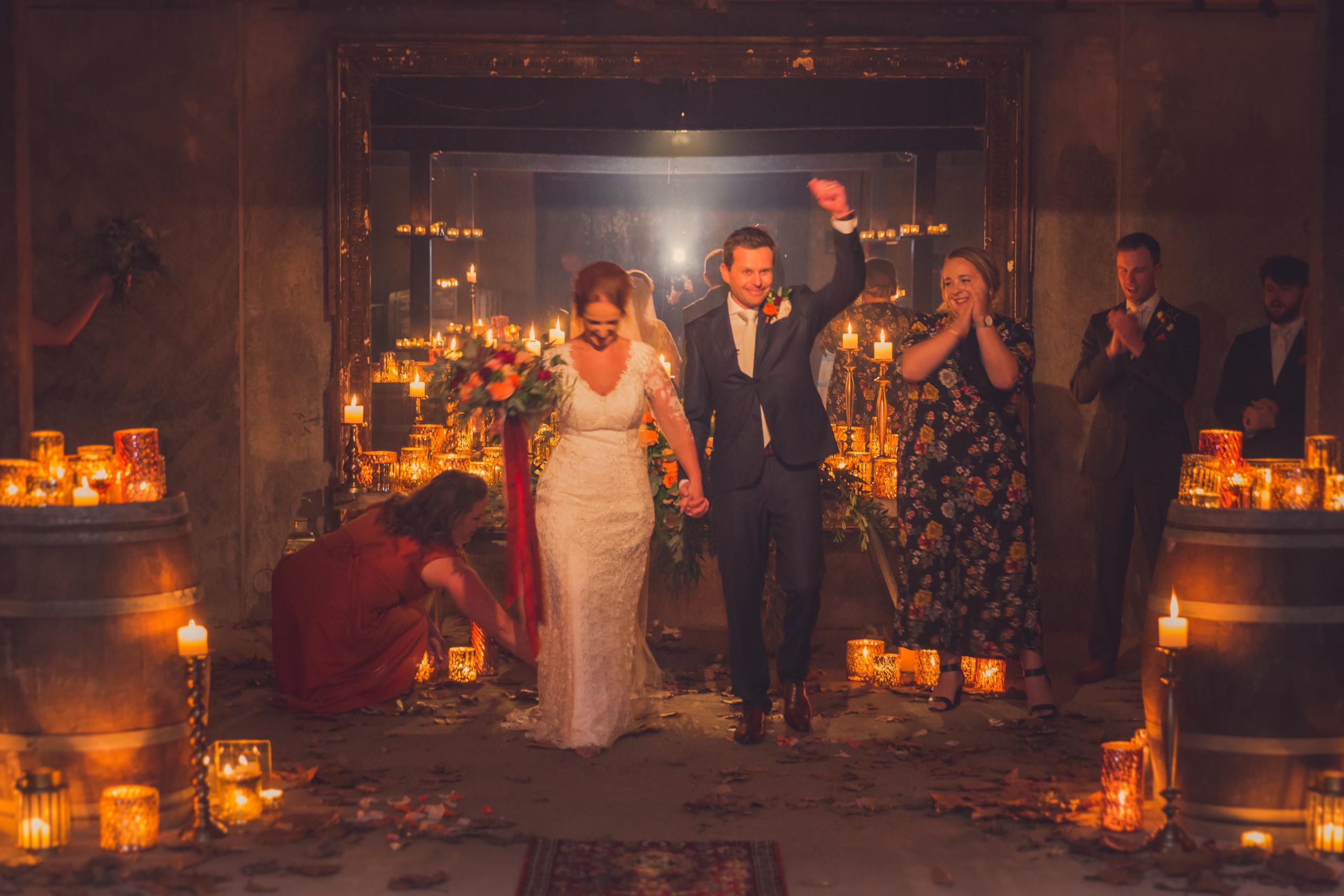 best-winery-wedding-venues-nz