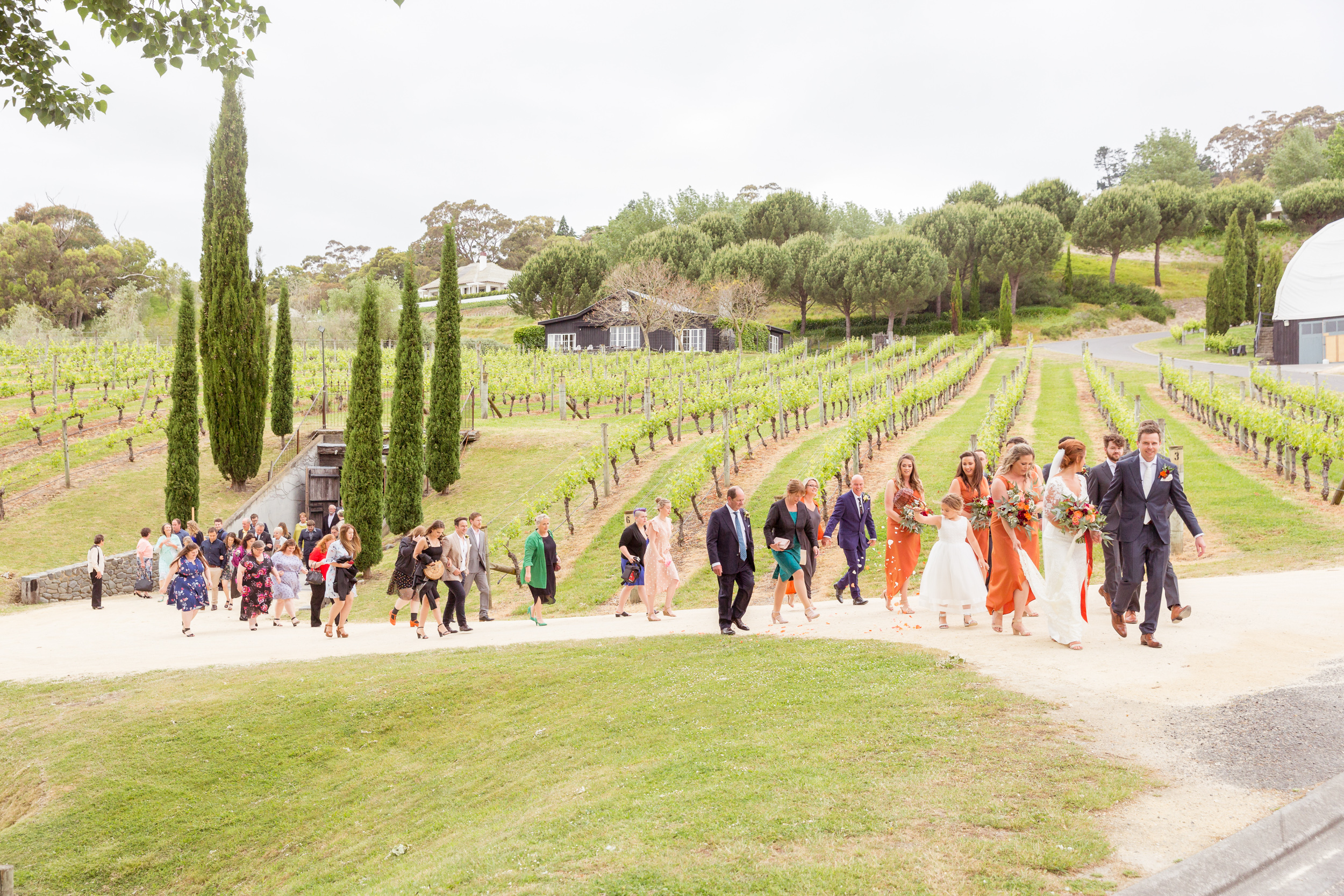black-barn-weddings-hawkes-bay