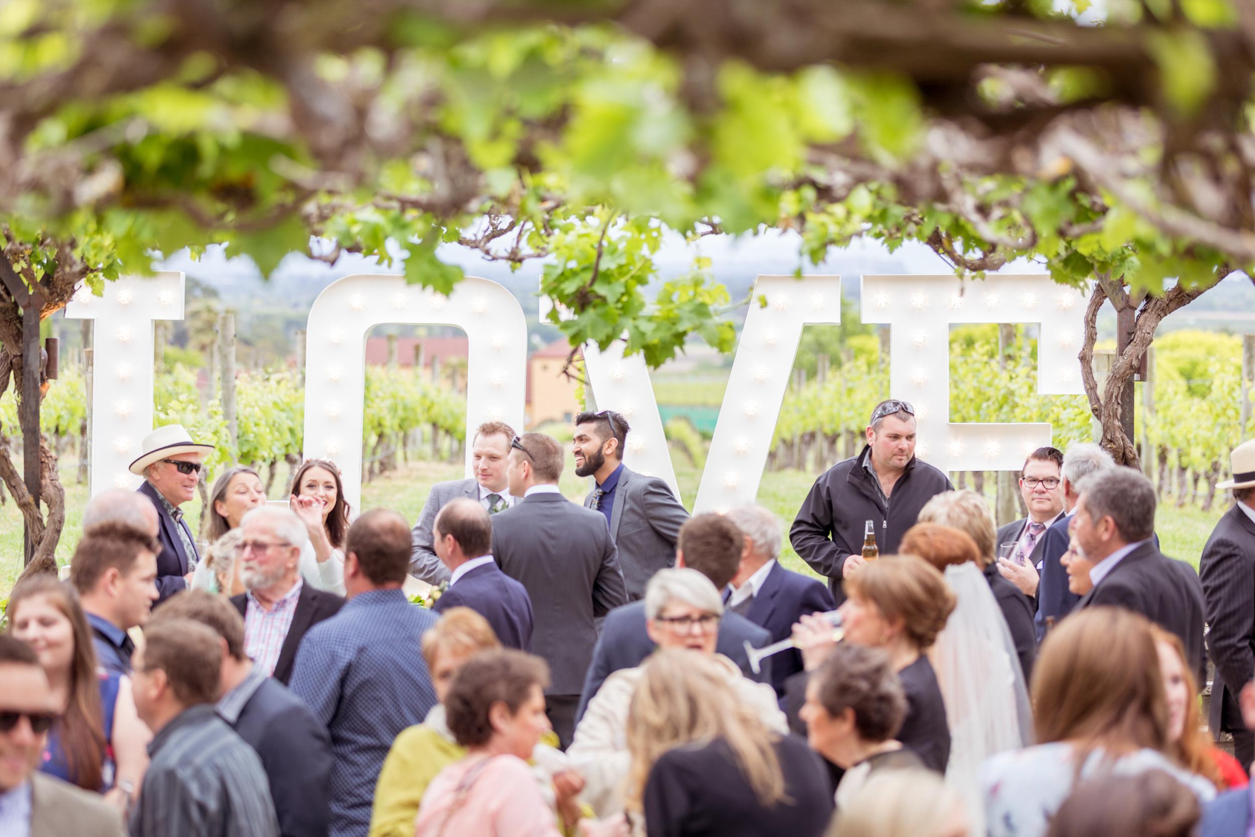 wedding-venues-new-zealand-hawkes-bay