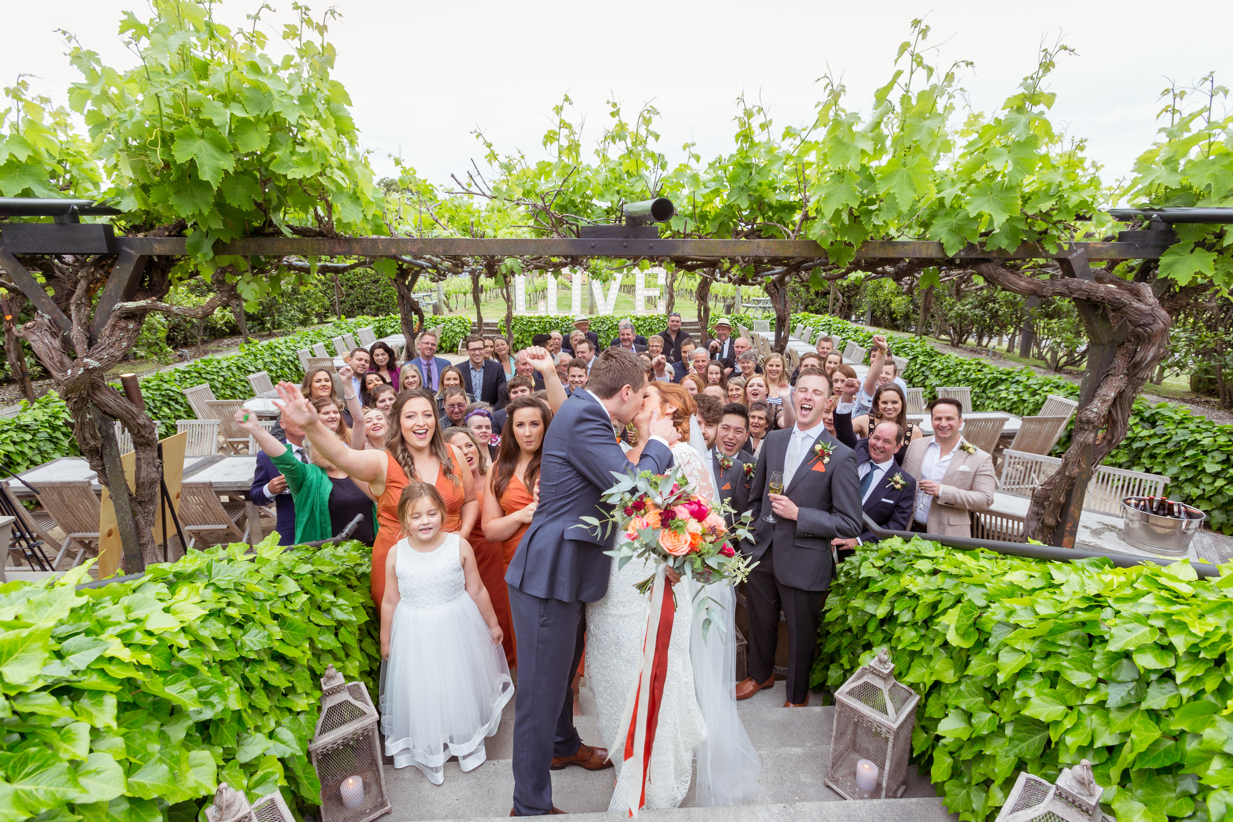 top-new-zealand-wedding-venues-hawkes-bay