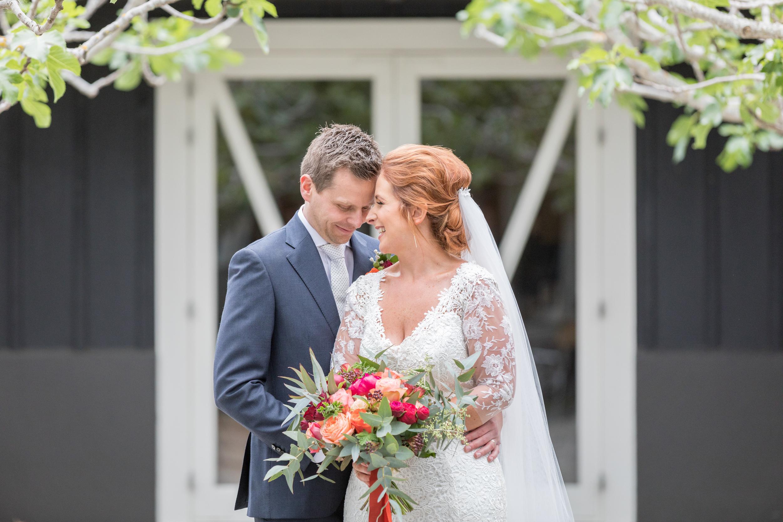 hawkes-bay-wedding-photographers-2