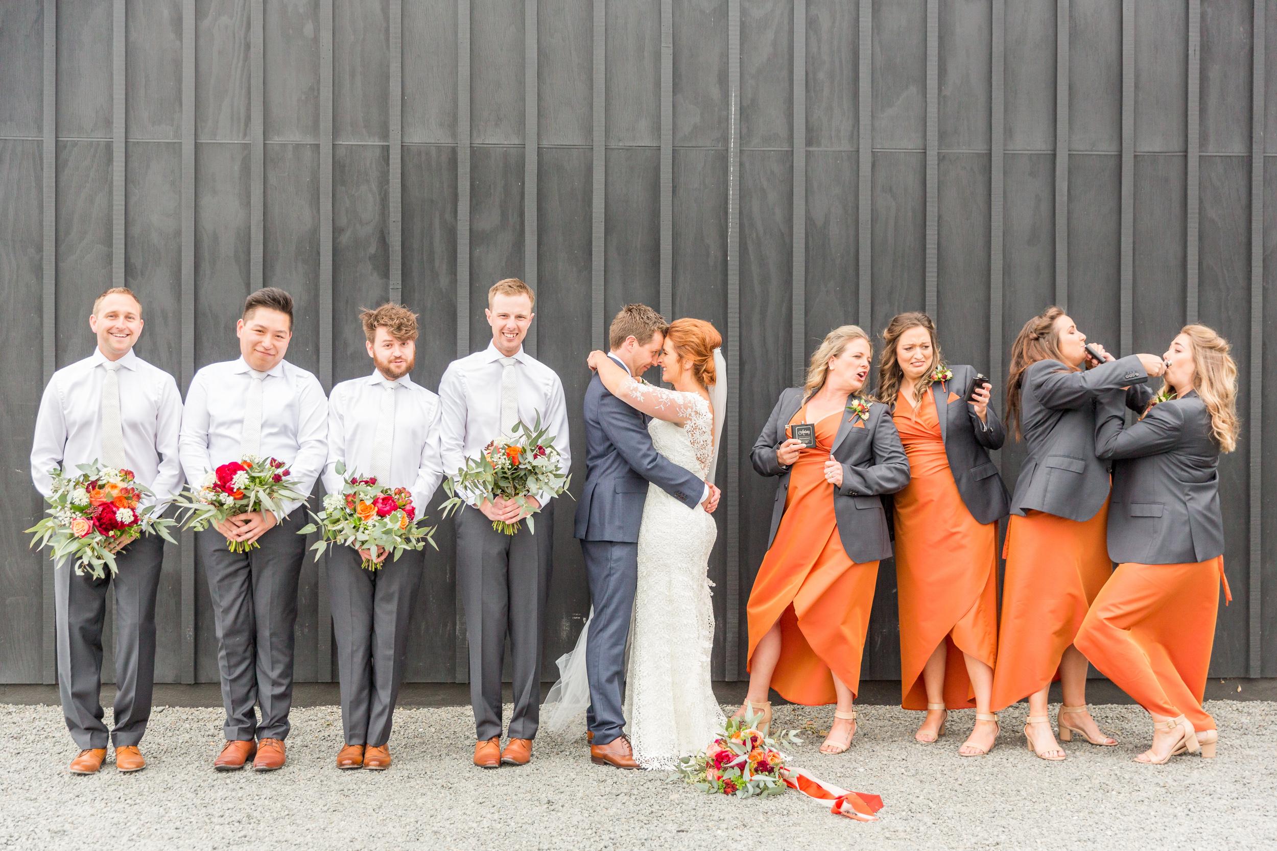 best-nz-wedding-photographers-hawkes-bay