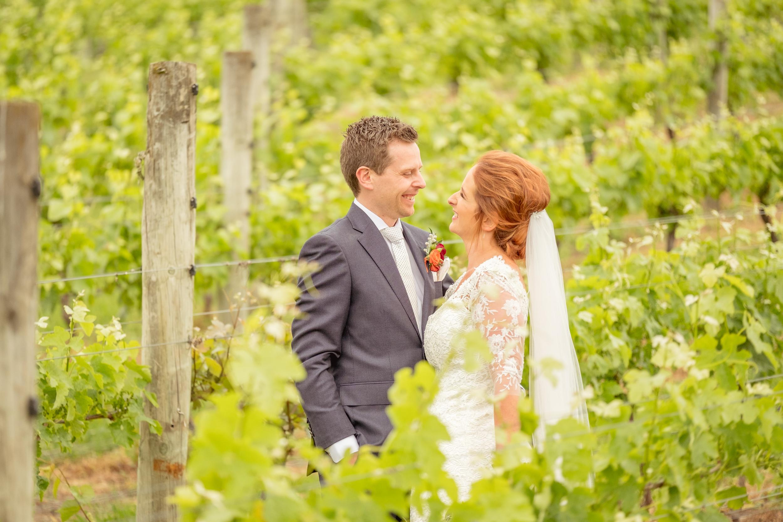 napier-wedding-photographers-1