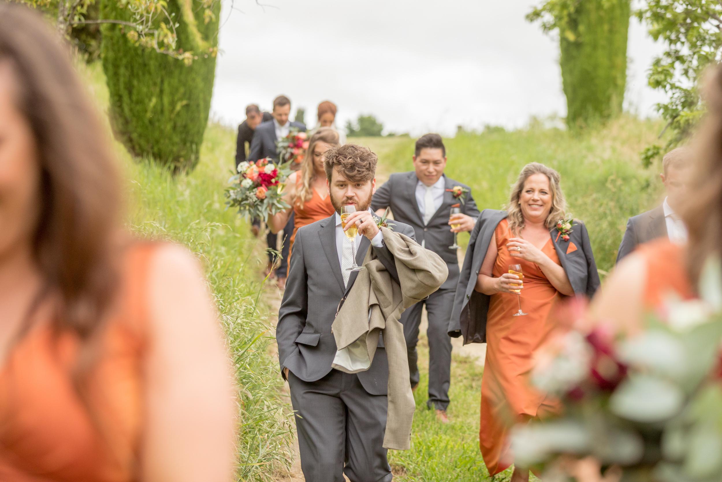 best-hawkes-bay-wedding-photographers-4