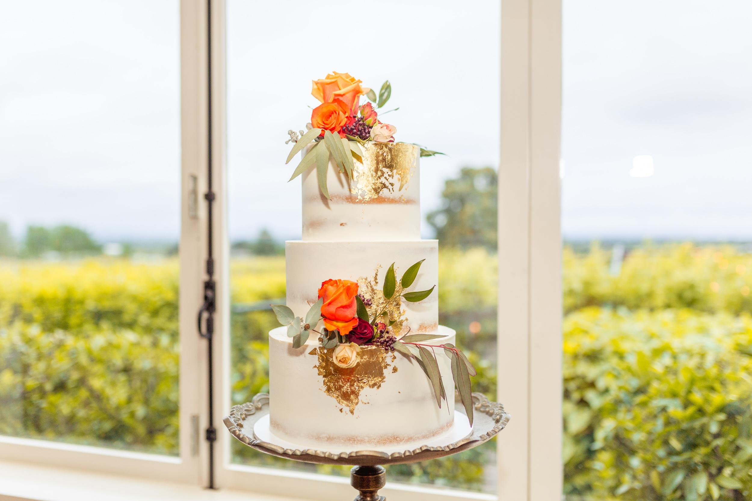 pretty-little-details-hawkes-bay-wedding-cakes
