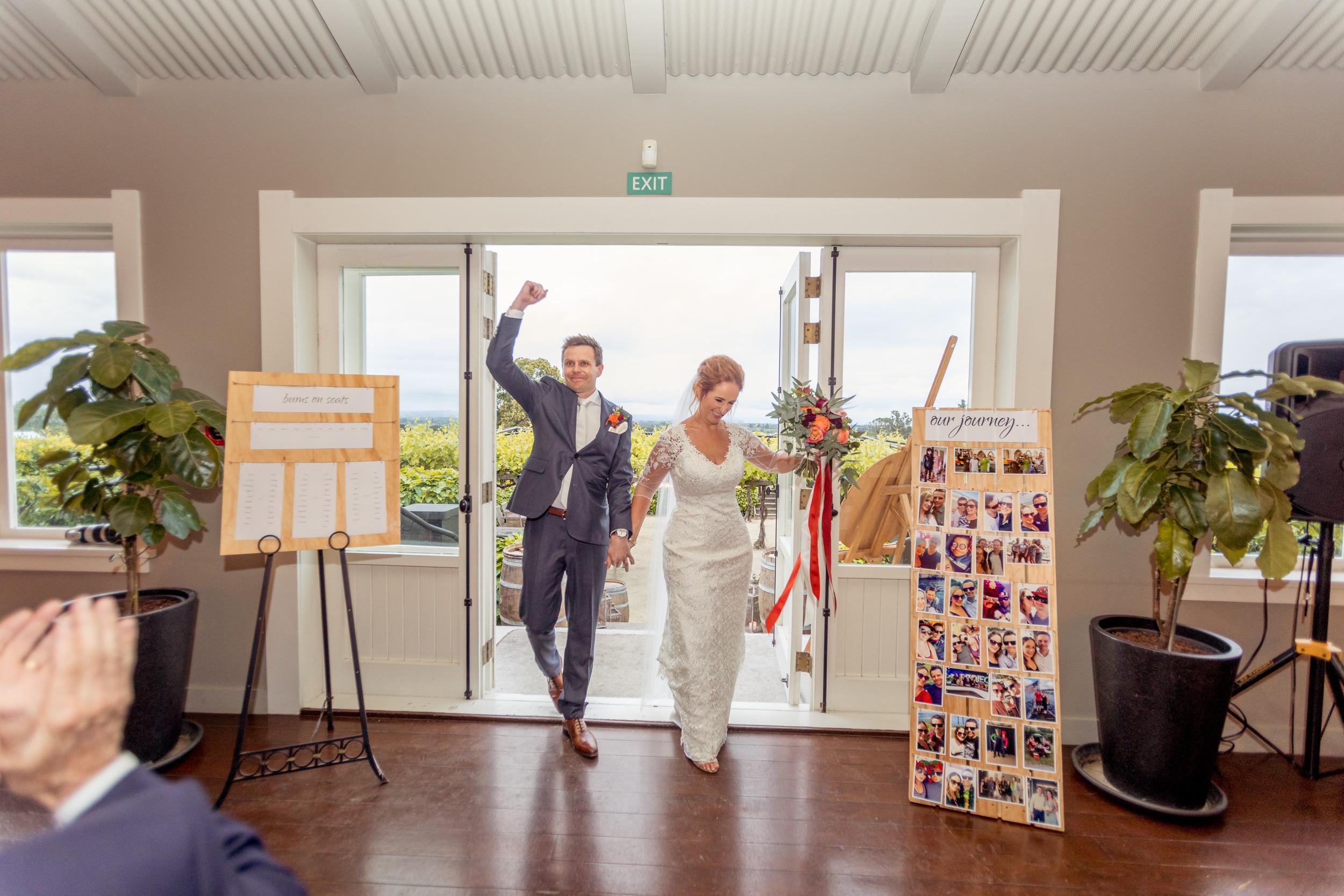 rowan-mclennan-design-wedding-dress