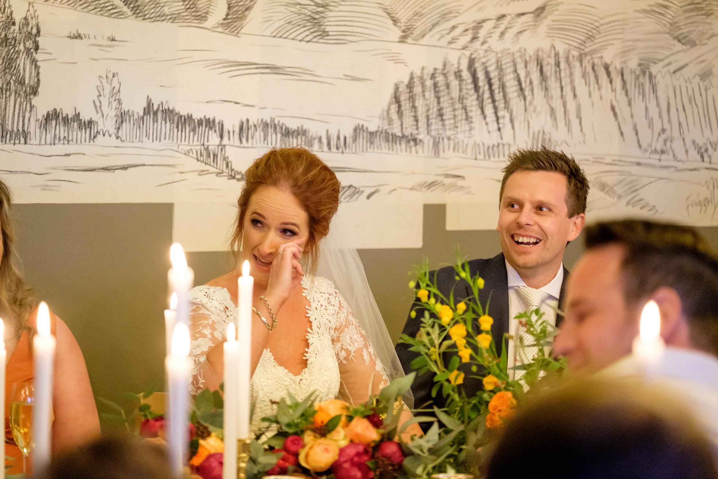 wedding-photography-hawkes-bay