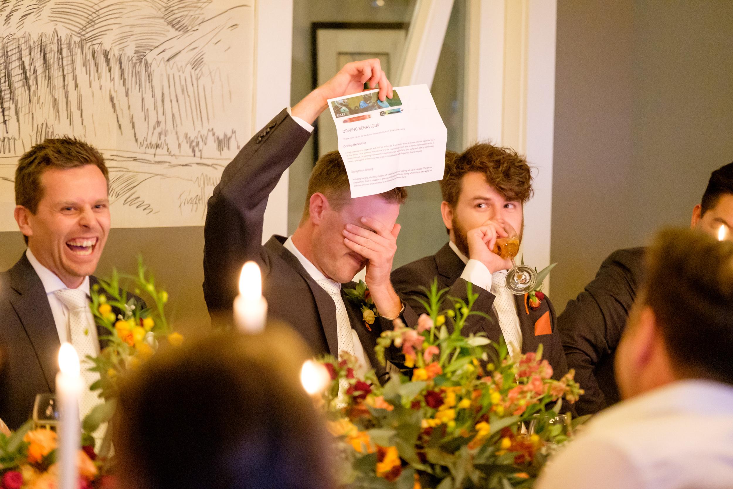 hawkes-bay-weddings-best