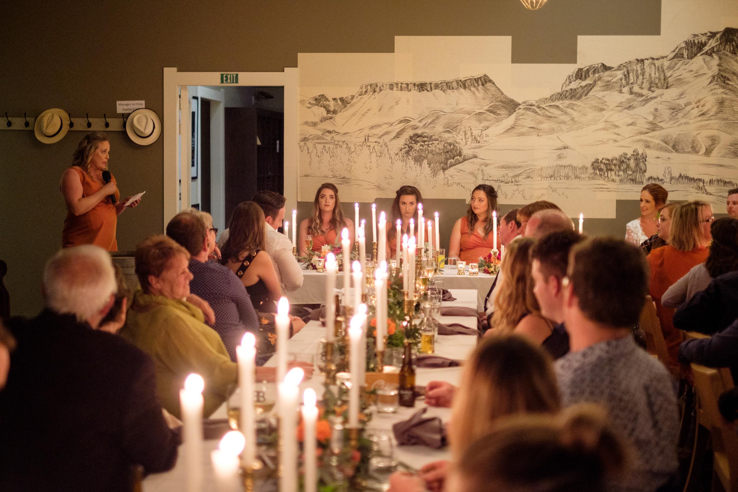 black-barn-bistro-wedding-winery
