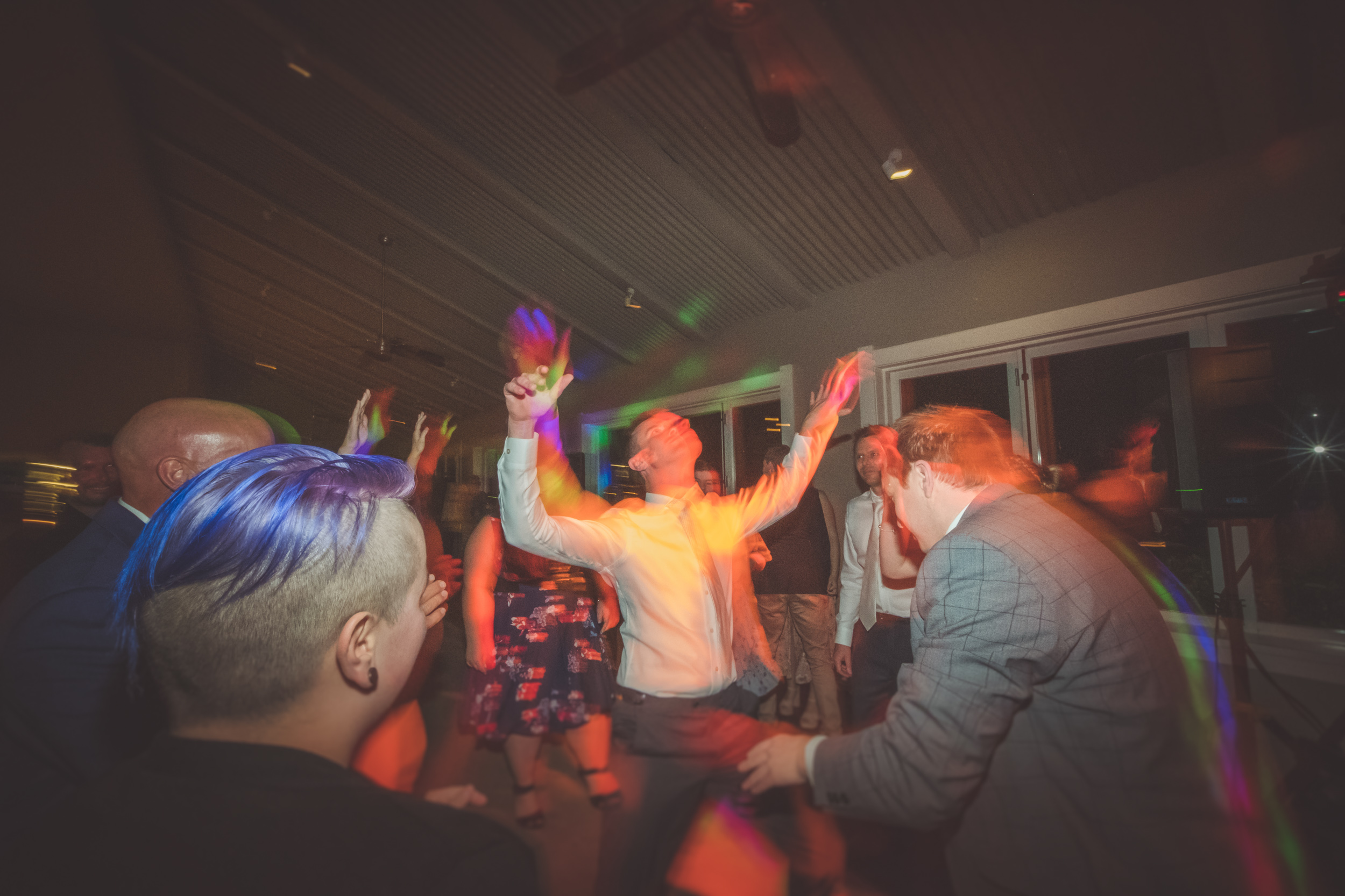 hawkes-bay-DJ-eager-entertainment-01
