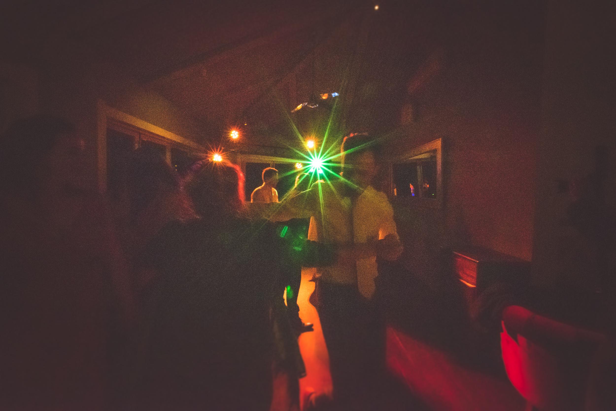 black-barn-winery-wedding-4