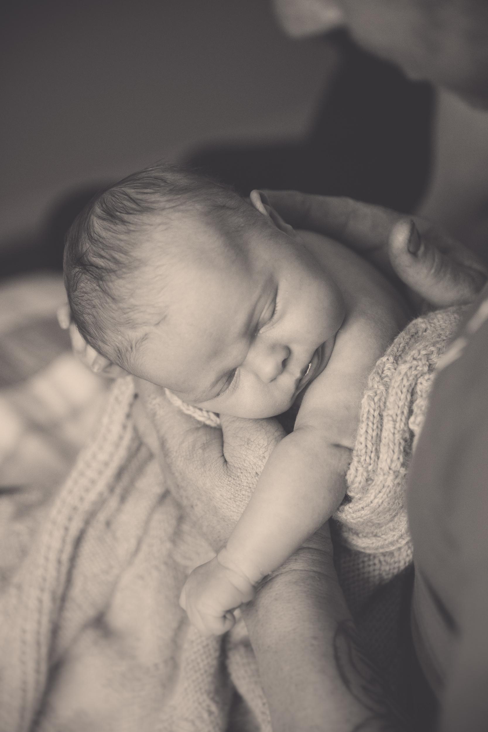 baby-photographers-hawkes-bay-2