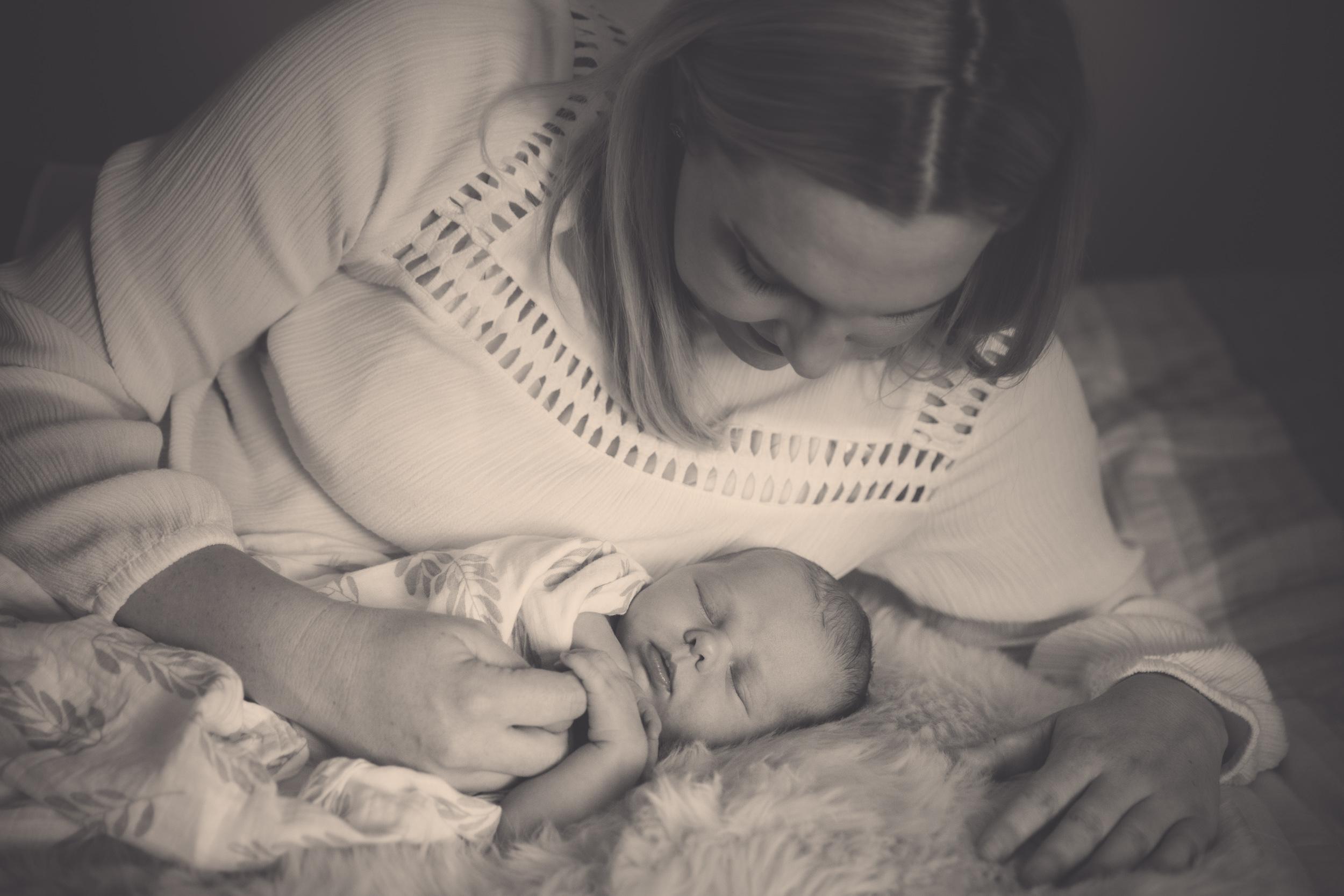 hastings-newborn-baby-photographers