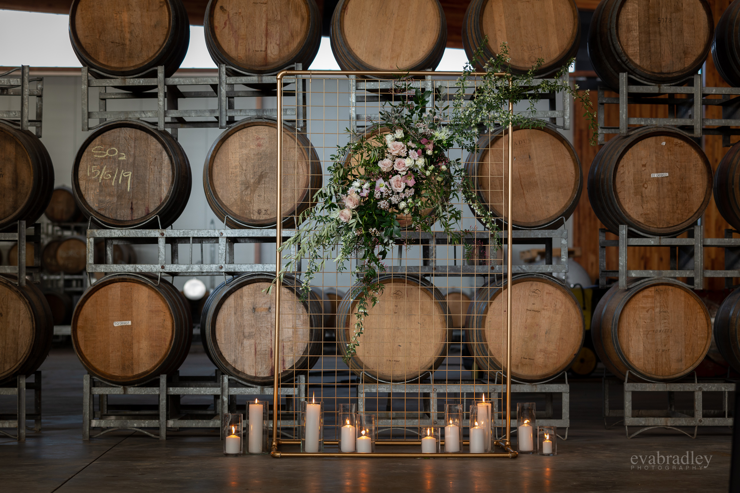 hawkes-bay-wedding-hire