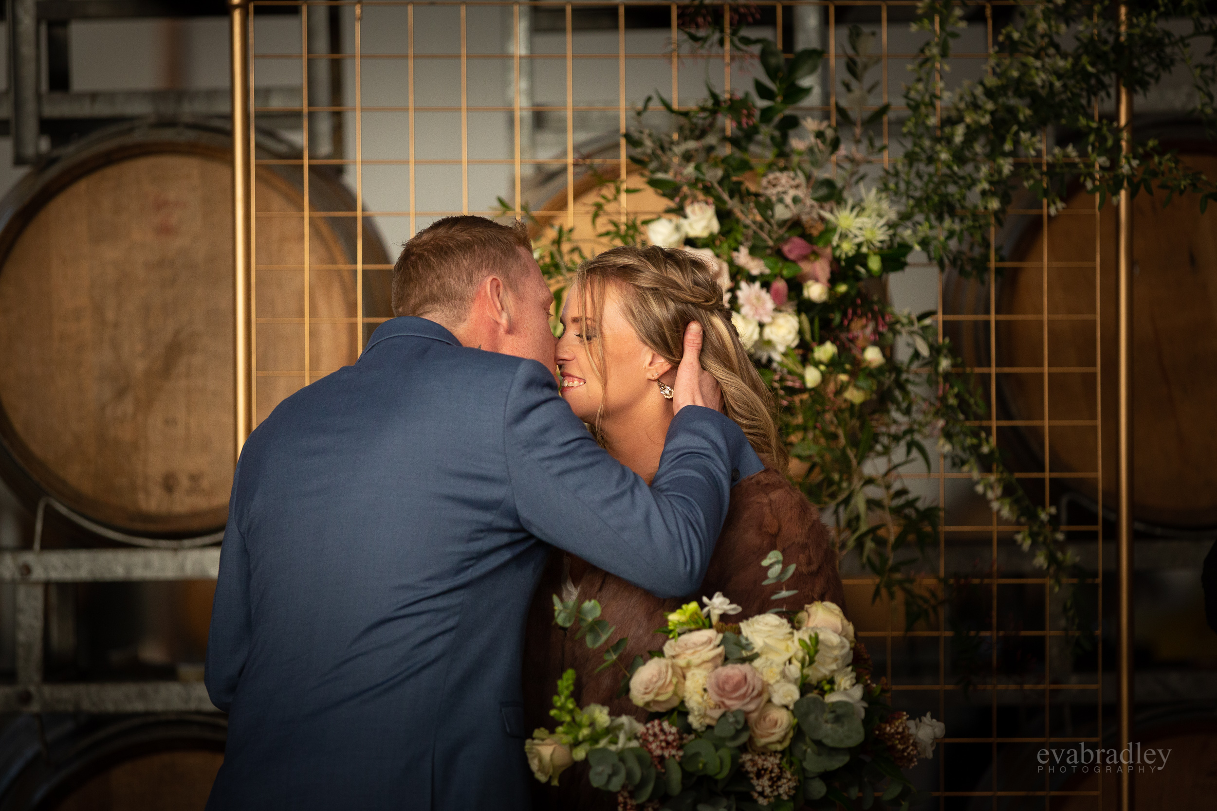 wedding-arch-hawkes-bay-napier