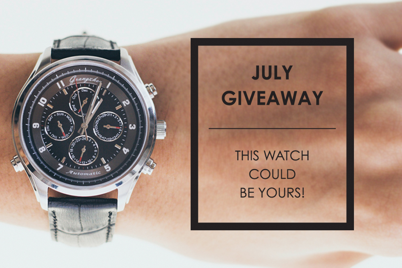 july giveaway.jpg
