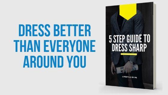 DRESS BETTER THAN EVERYONE AROUND YOU.jpg