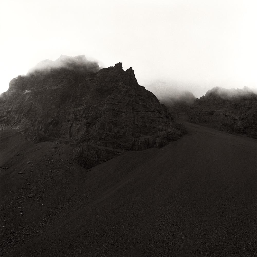 Montaña 02 niv RET.jpg