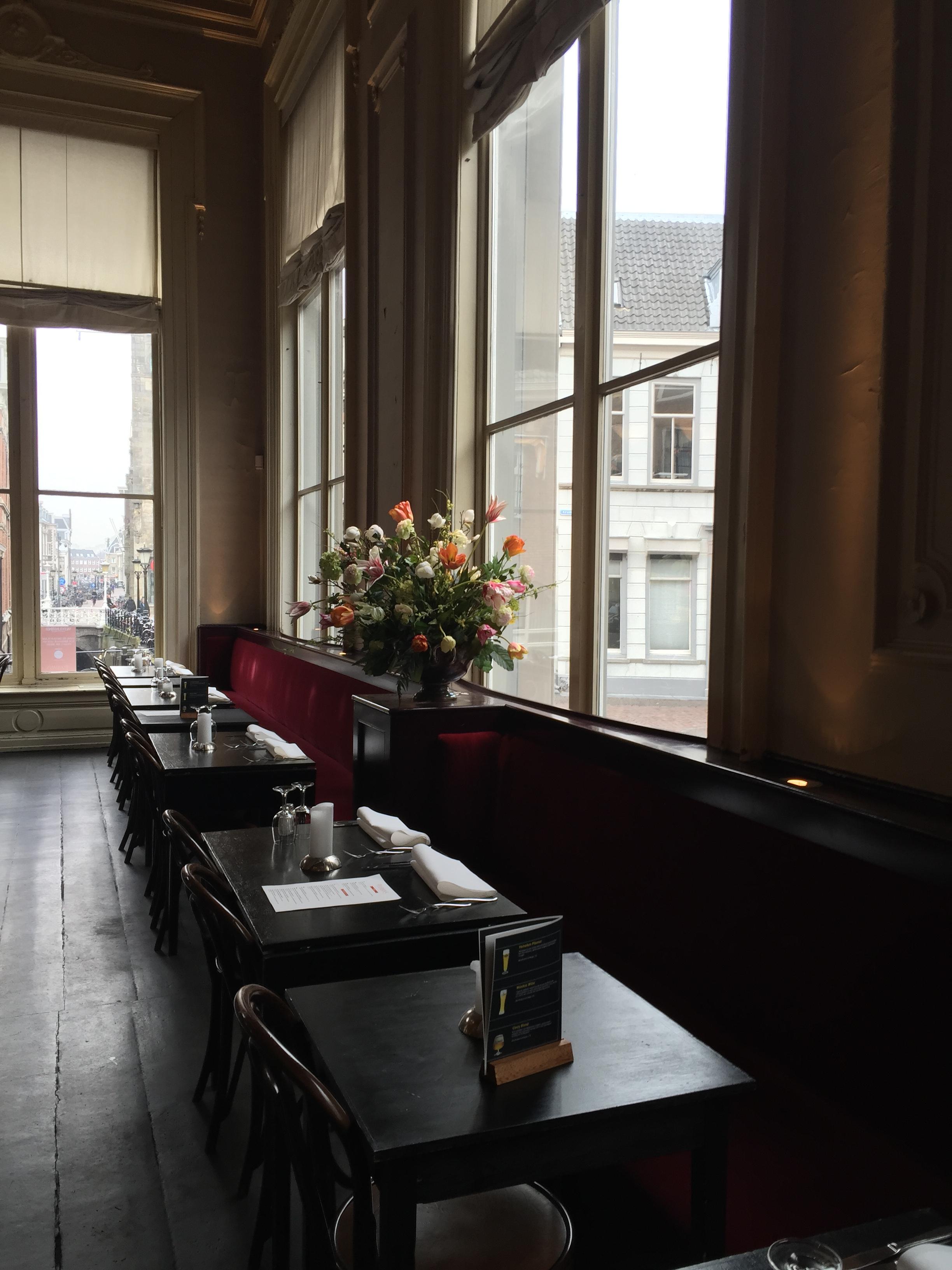 Brasserie-2.jpg