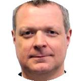 henrik-bilgrav-nets