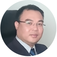 Mr-Hoang-Minh-Tuan.png