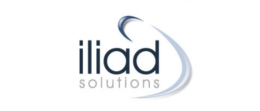 logo-ilad.jpg